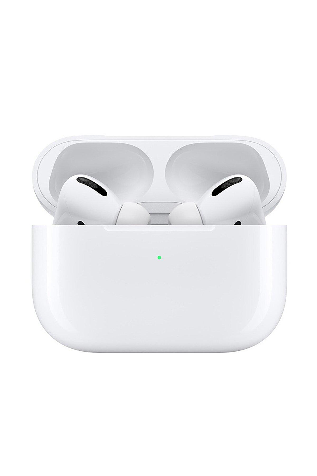 SMARTEST 3. Nesil Quality Hd Ses Siri Özellikli Ios Ve Android Uyumlu Bluetooth Kulaklık