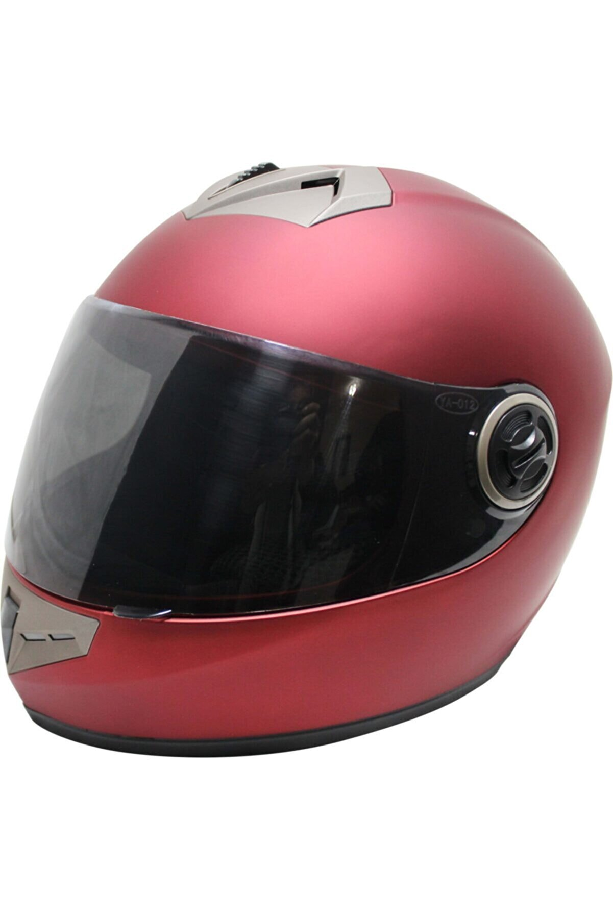 MTS Kask Pro S012