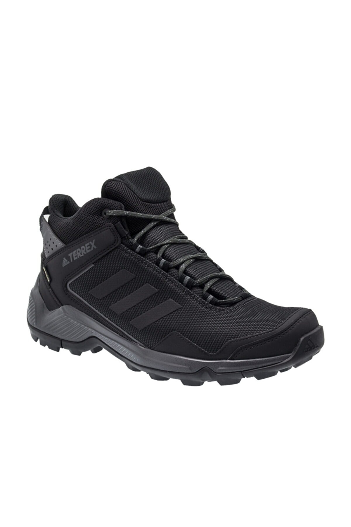 adidas TERREX EASTRAIL MID GTX Siyah Erkek Sneaker Ayakkabı 100485237