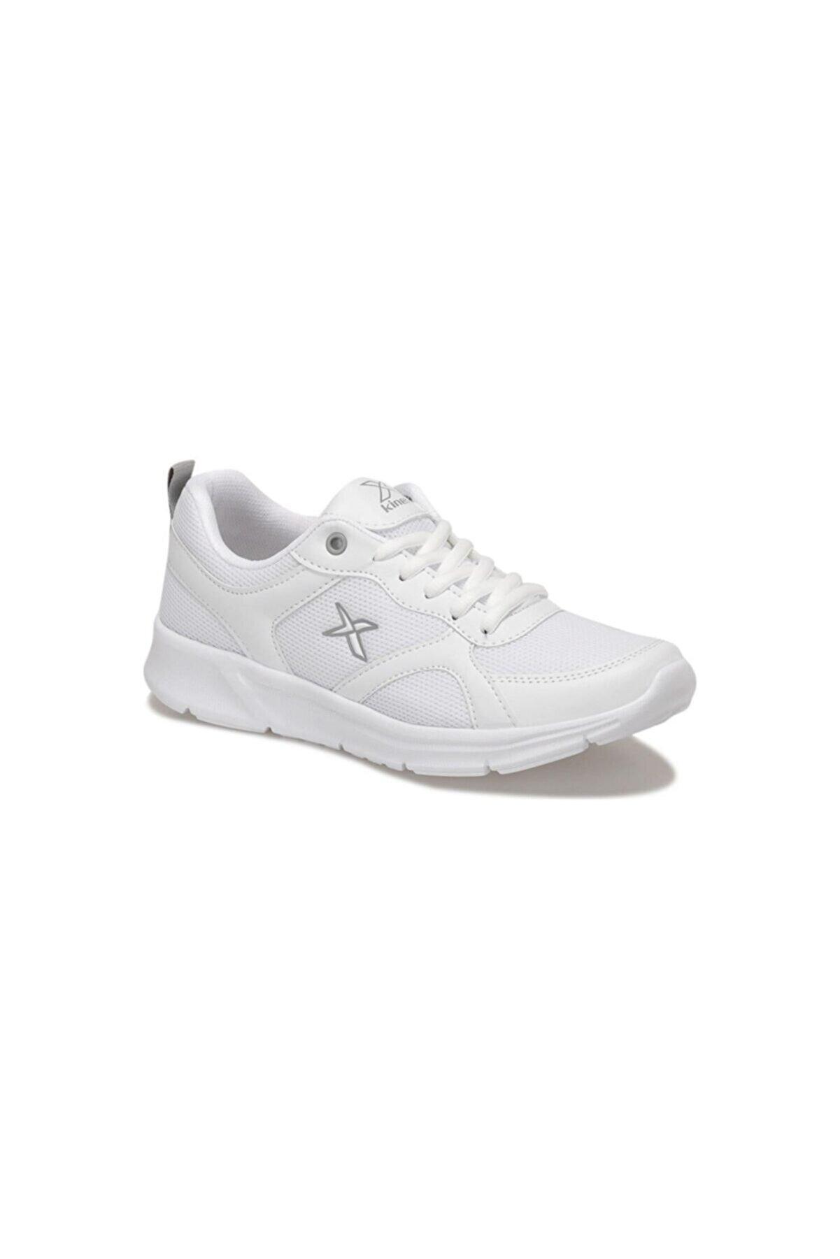Kinetix ROLLS MESH M Beyaz Erkek Sneaker Ayakkabı 100483616