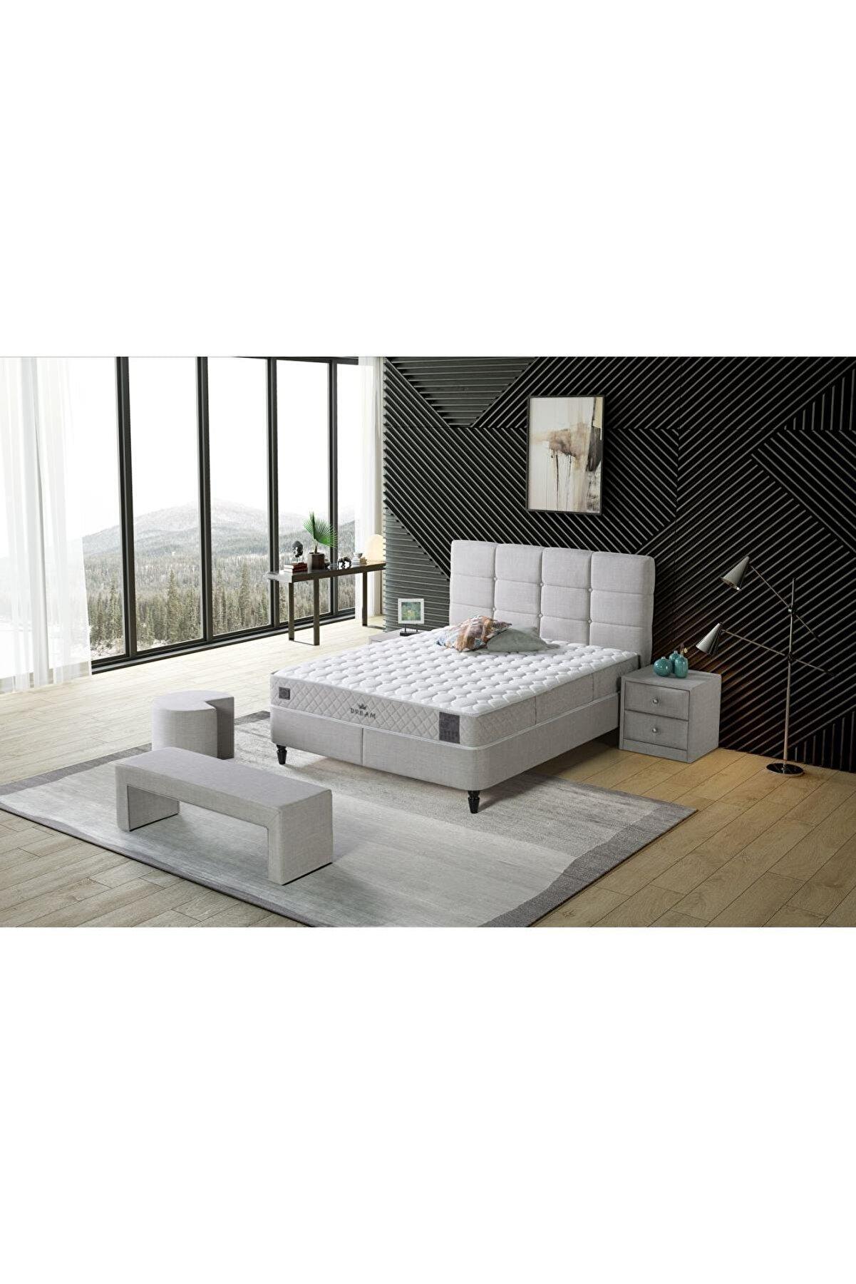 ABC Dream Standart Set 160x200
