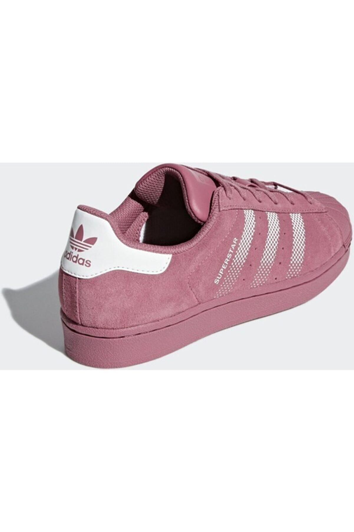 adidas Süperstar Ayakkabı