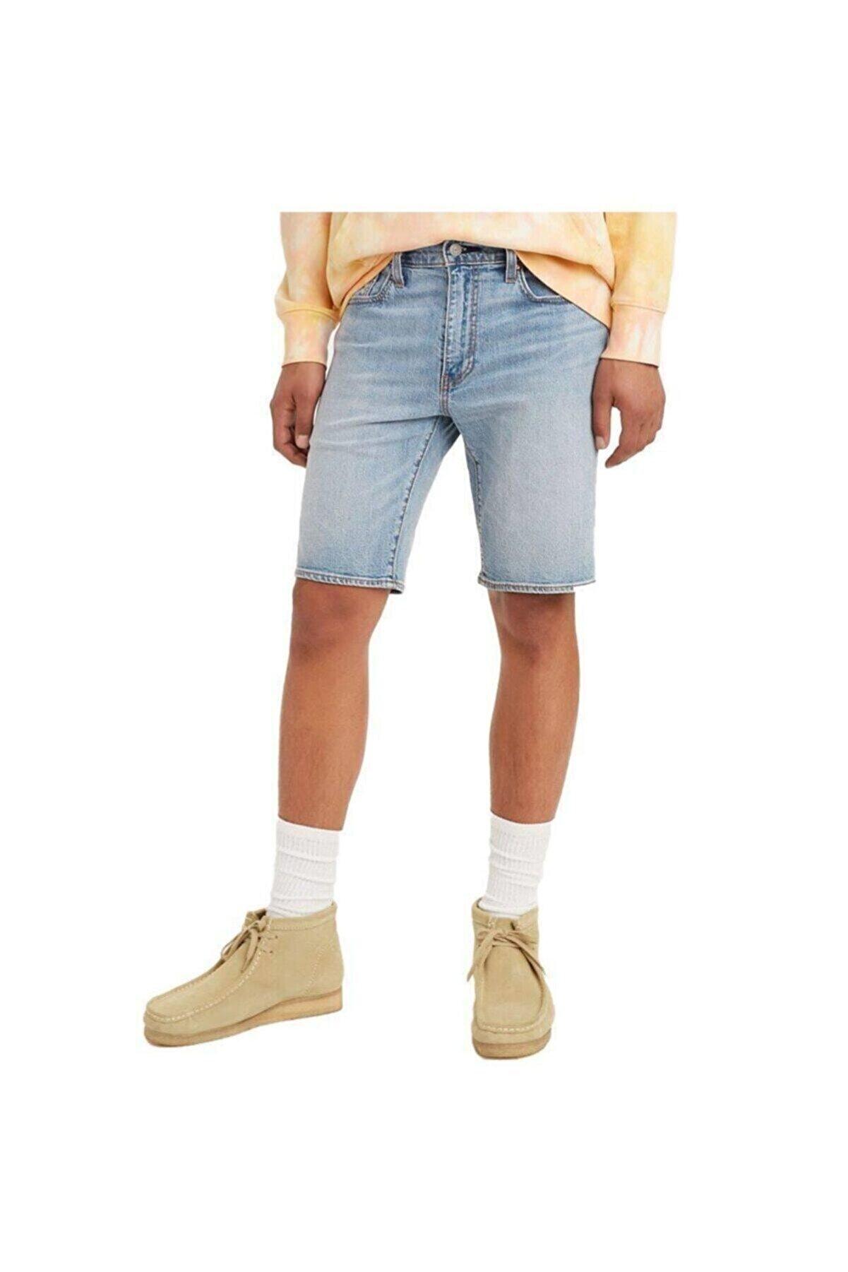 Levi's Standard Short