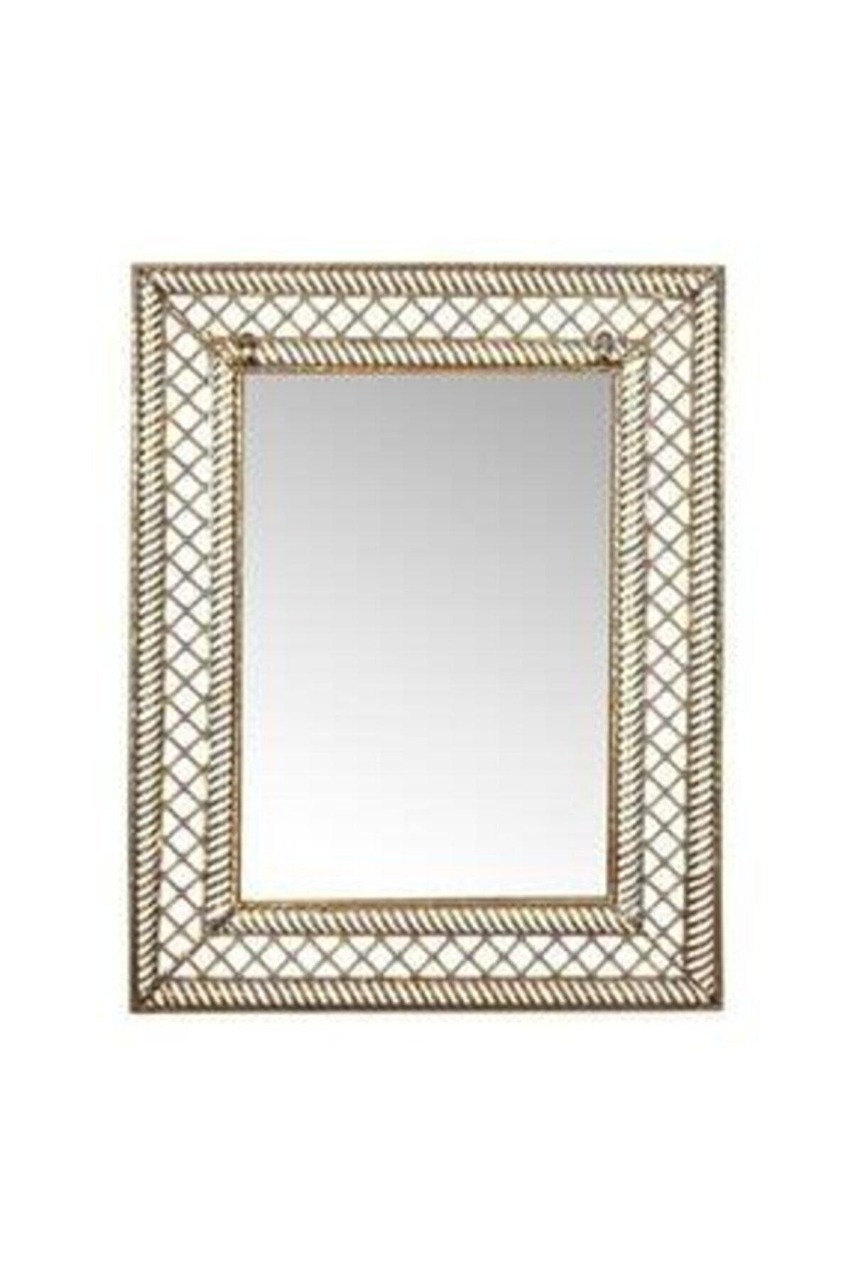 Vitale Telkari Ayna