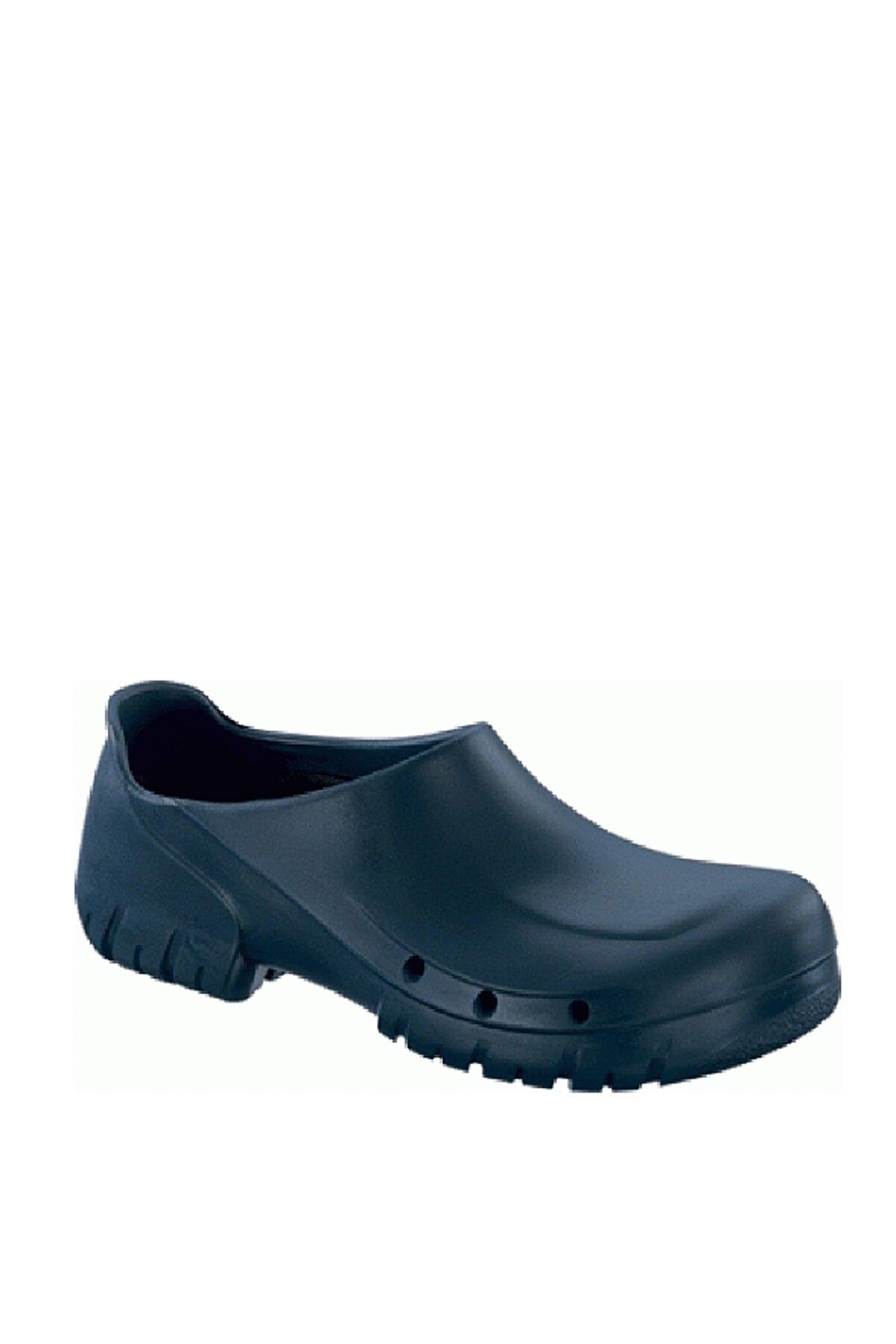 Birkenstock Alpro A 650 Aır Mavi Ayakkabı