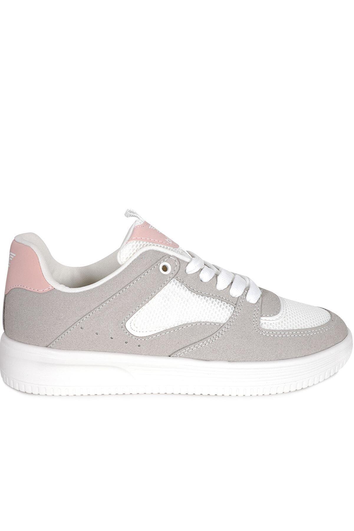 bilcee Beyaz Essential Two Kadın Spor Ayakkabı 2005
