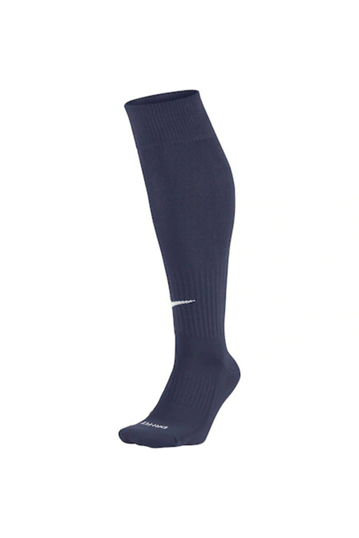 Nike Dri-fit Futbol Çorabı 42-46 Numara