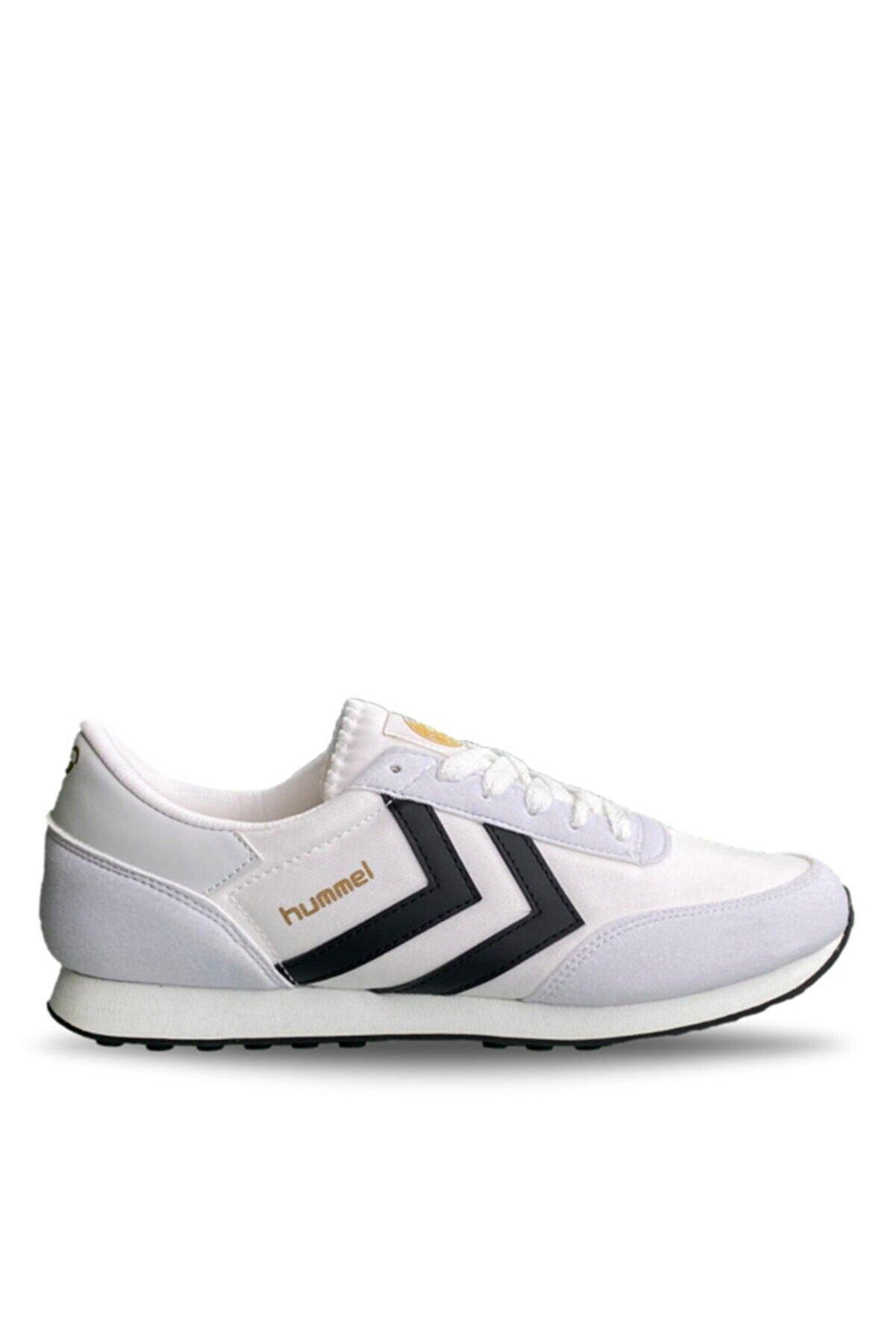 HUMMEL Hmlseventyone Unısex Ayakkabı 211358-2113