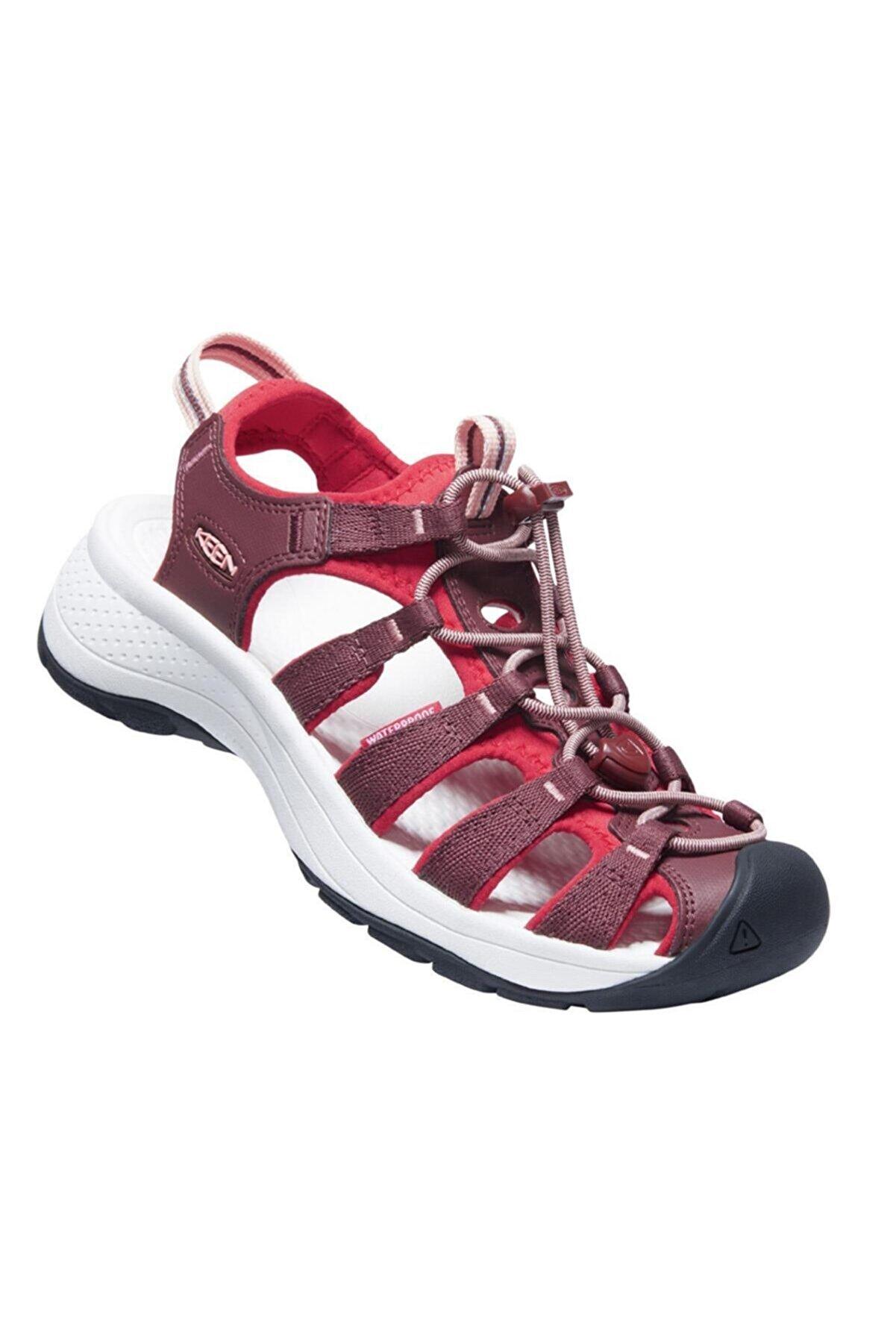 Keen Astoria West Kadın Sandalet - 1024722