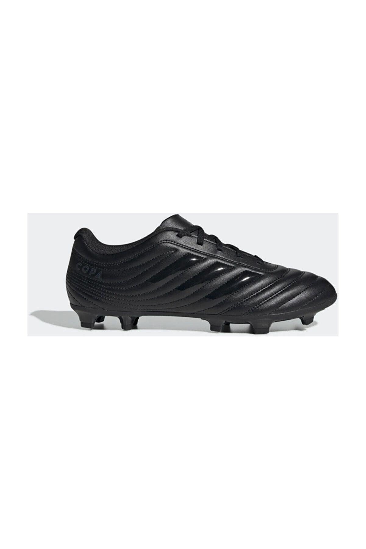 adidas COPA 20.4 FG Siyah Erkek Halı Saha Ayakkabısı 101069091