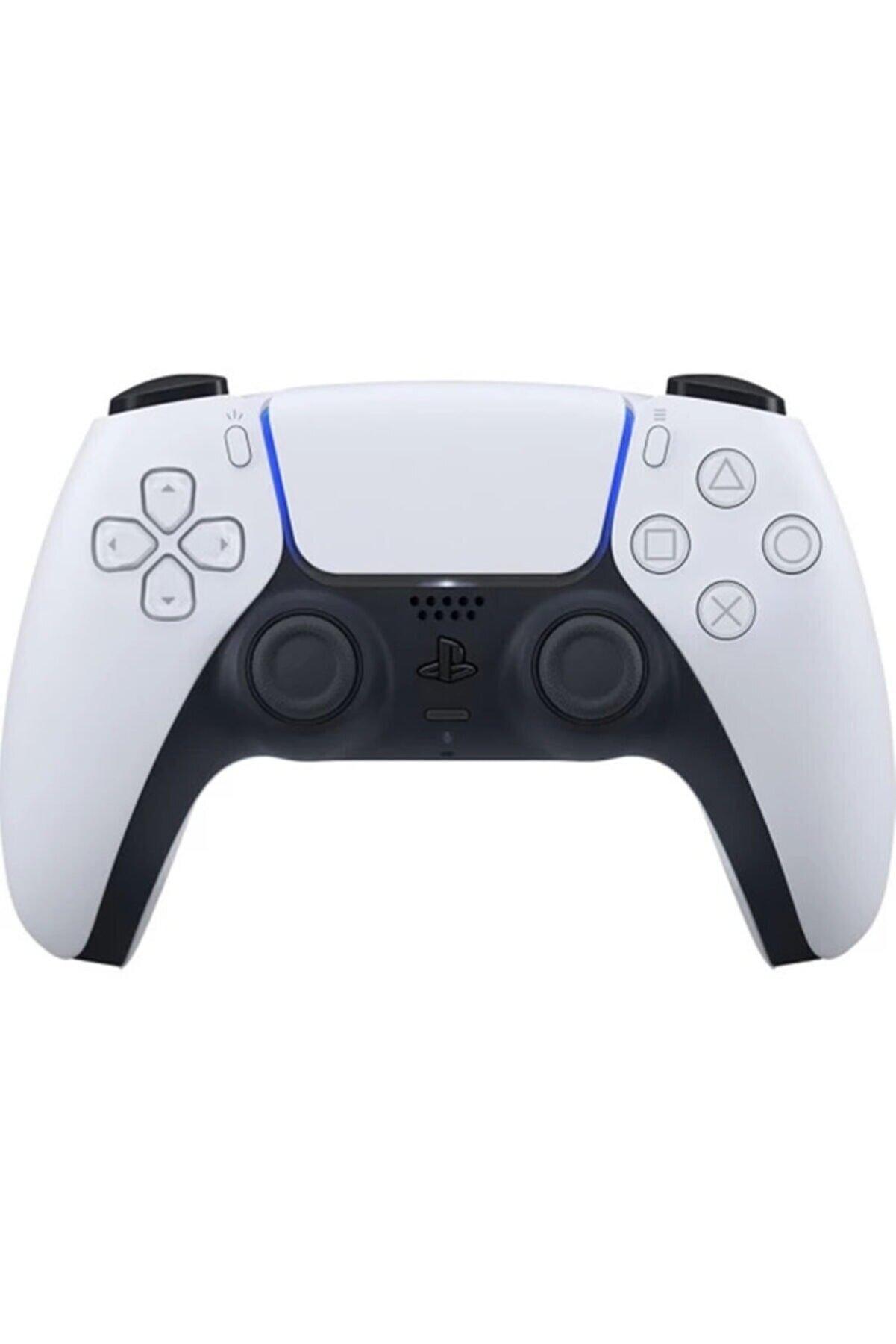 Sony Playstation 5 Dualsense Controller Ps5 Kol (ithalatçı Garantili)