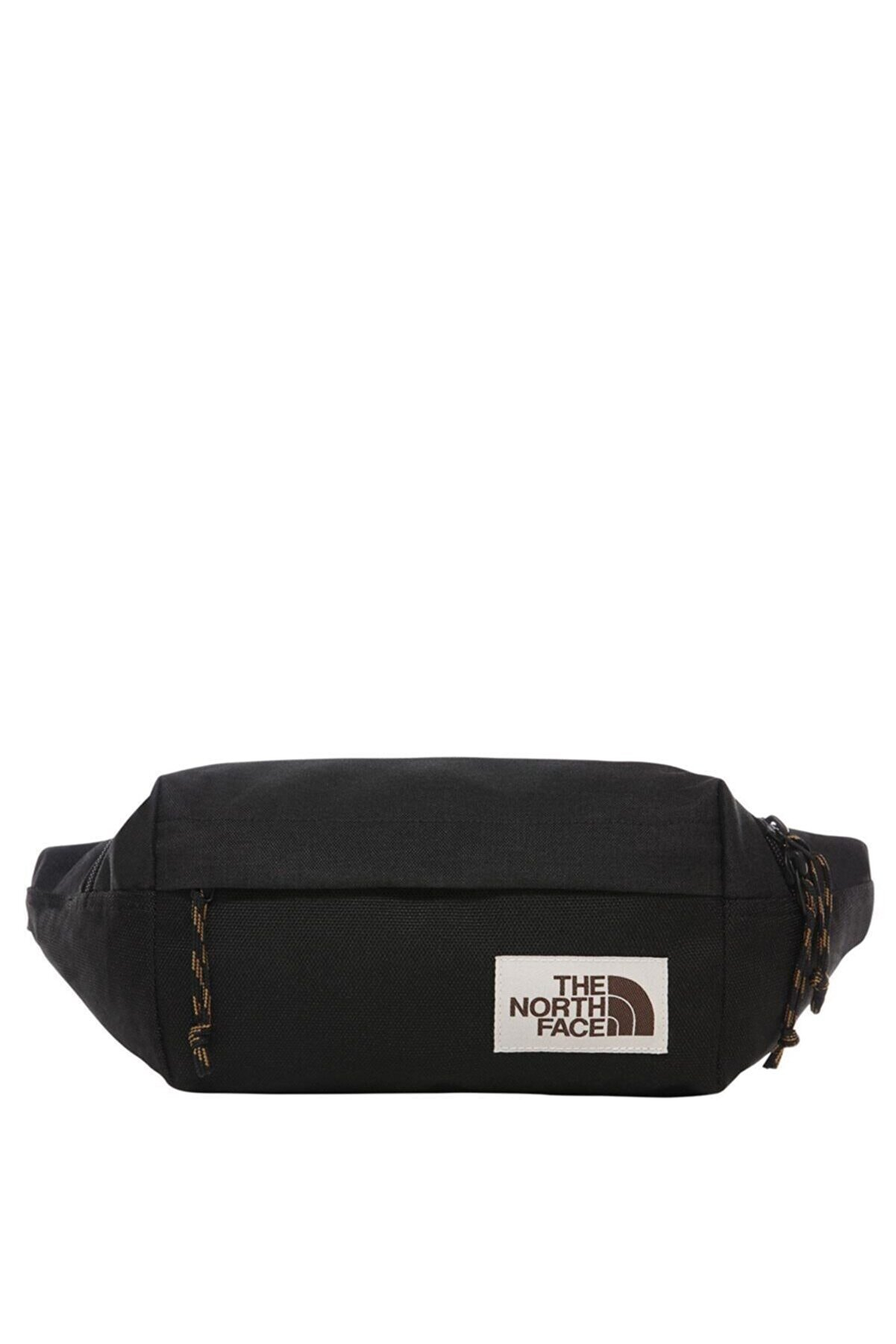 The North Face Lumbar Pack Nf0a3ky6ks71