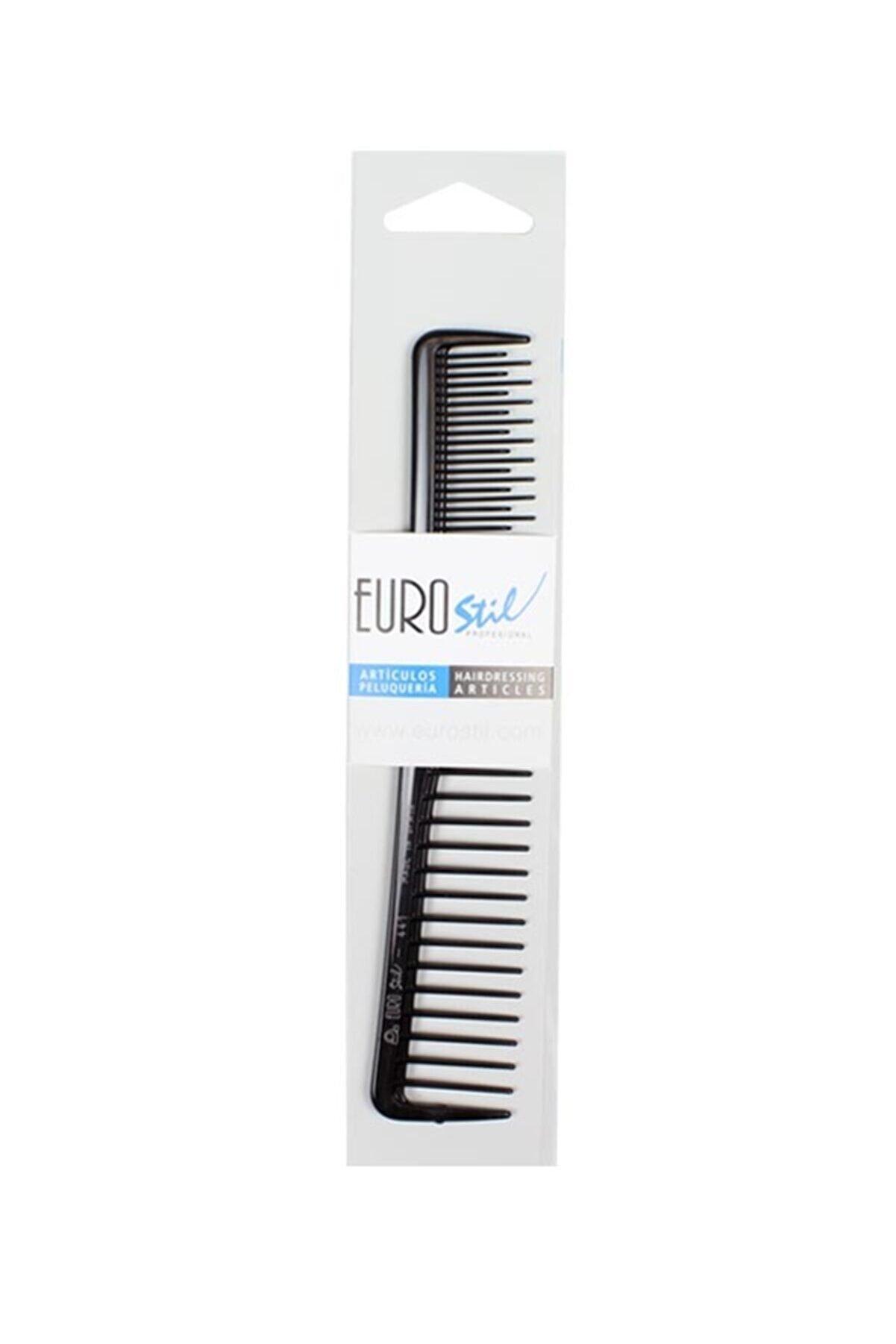 Trina Euro Stil Tarak (441)
