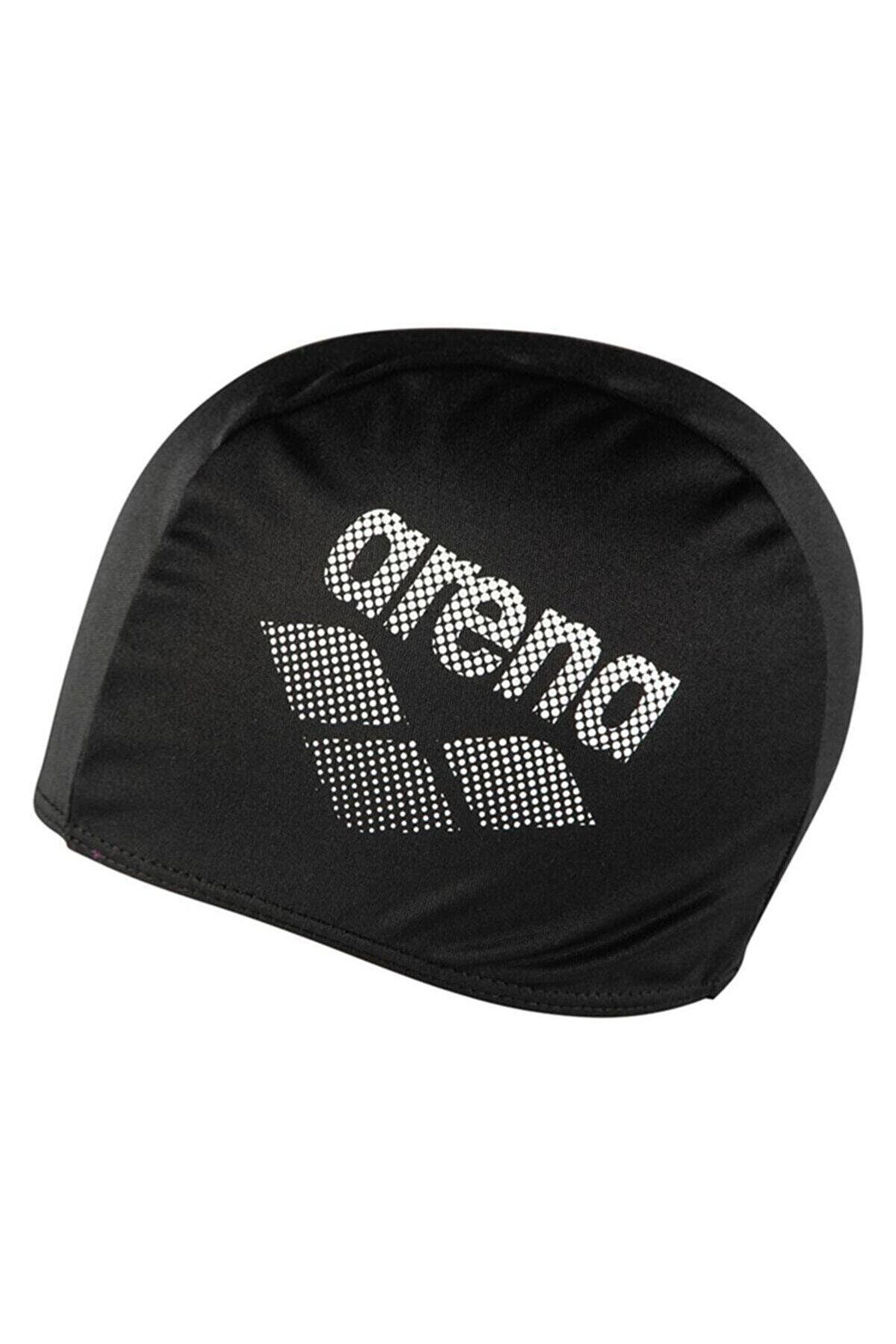 Arena Polyester Iı Unisex Çok Renkli Yüzücü Bone 002467500