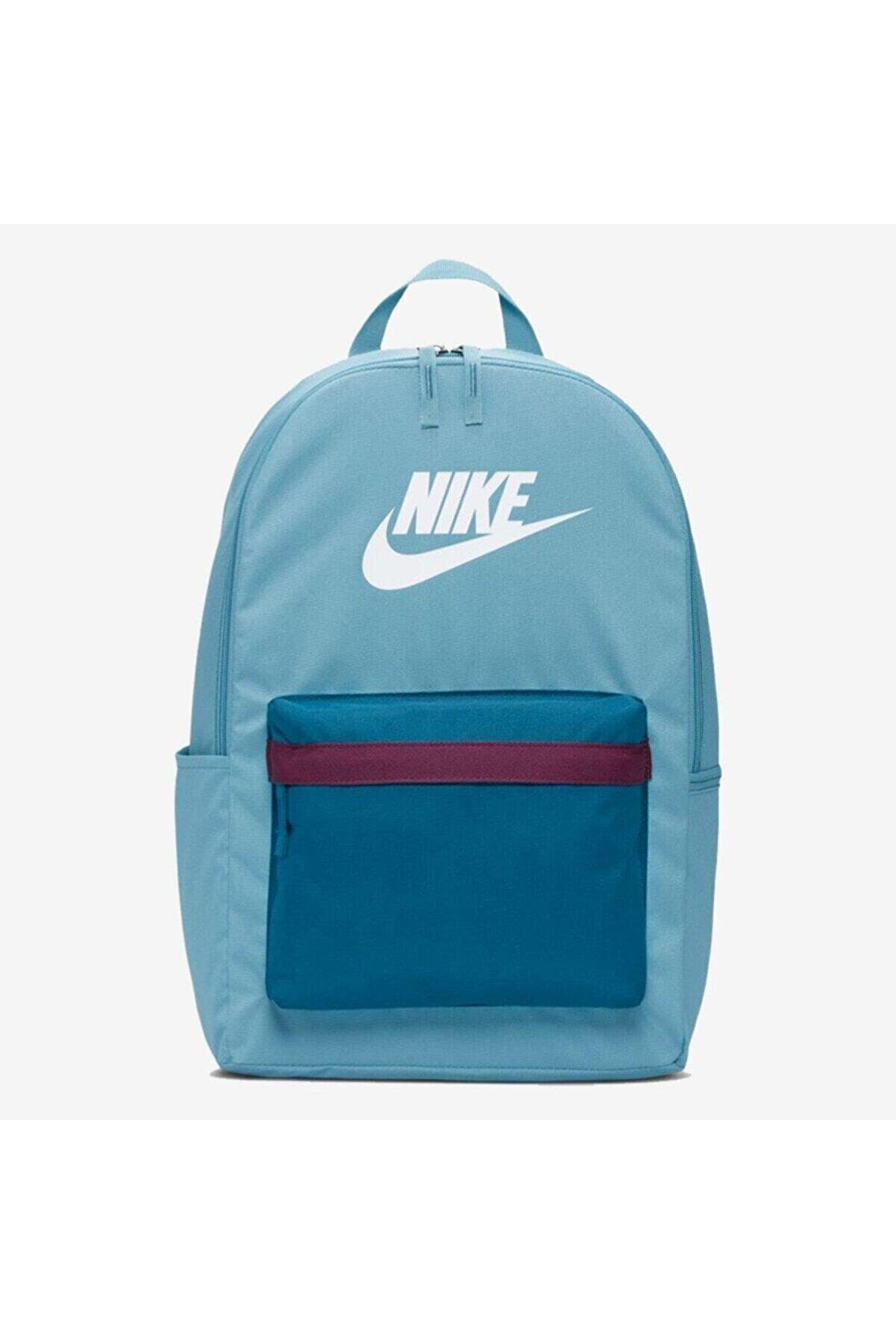 Nike Nıke Nk Herıtage Bkpk - 2.0 Unısex Sırt Cantası Ba5879