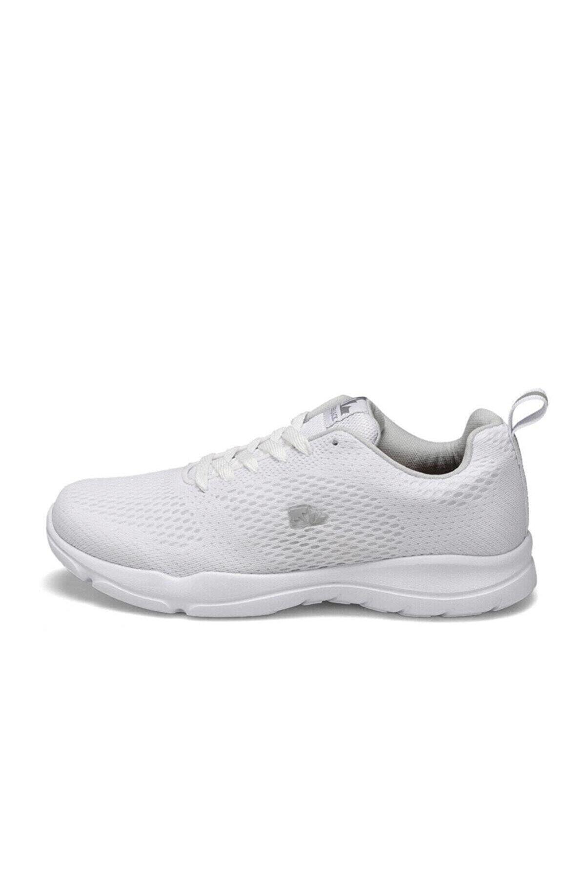Lumberjack AGATHA Beyaz Erkek Comfort Ayakkabı 100497446