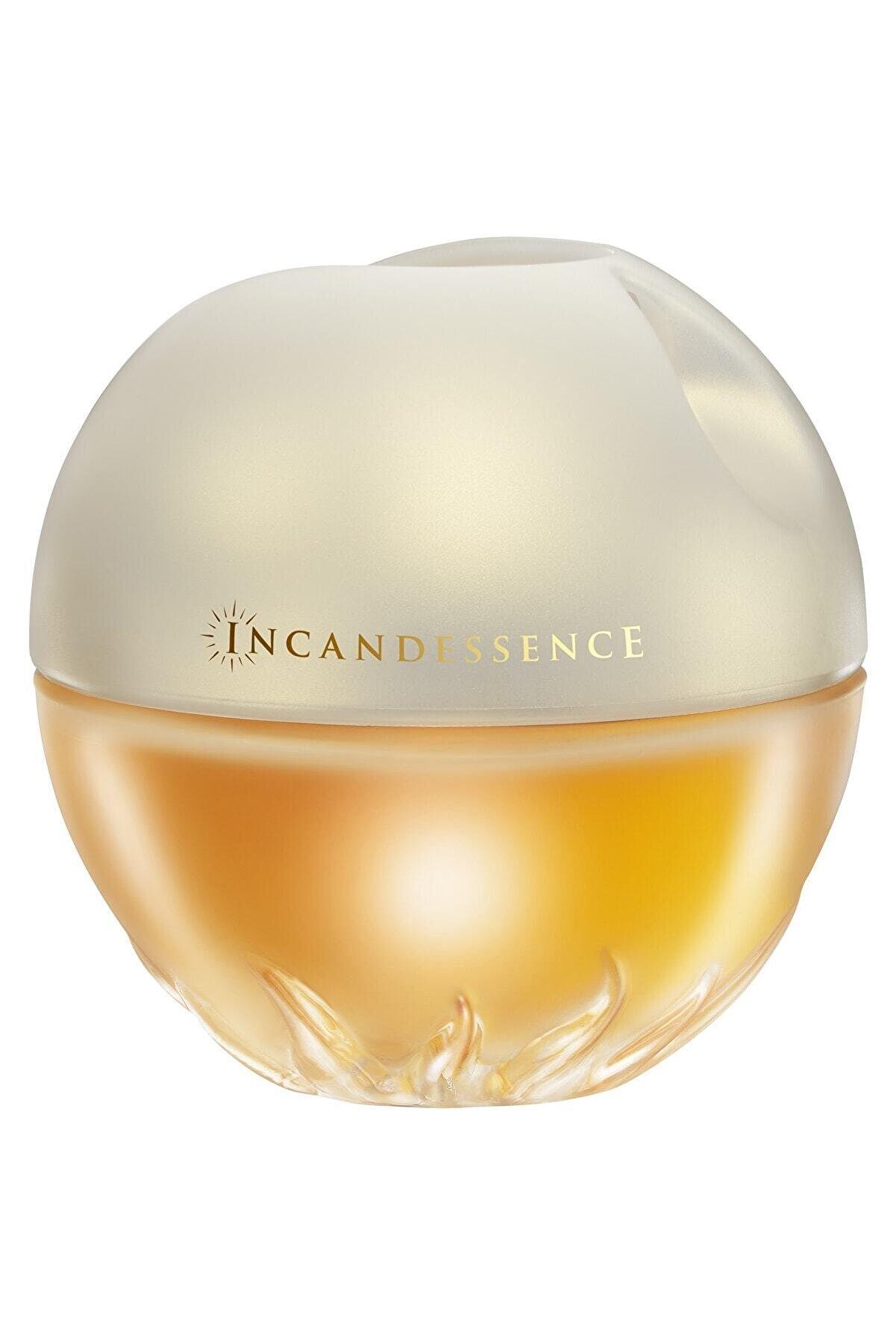 Avon Incandessence Edp 50ml Kadın Parfüm
