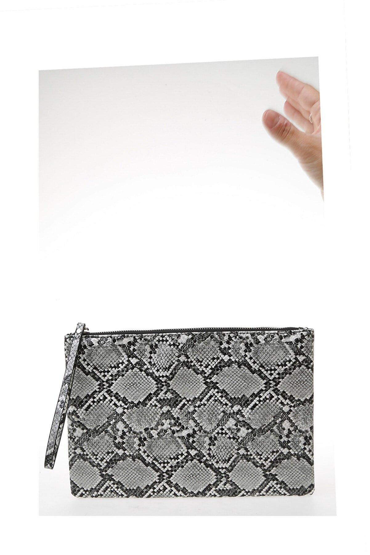 Vero Moda Clutch / El Çantası