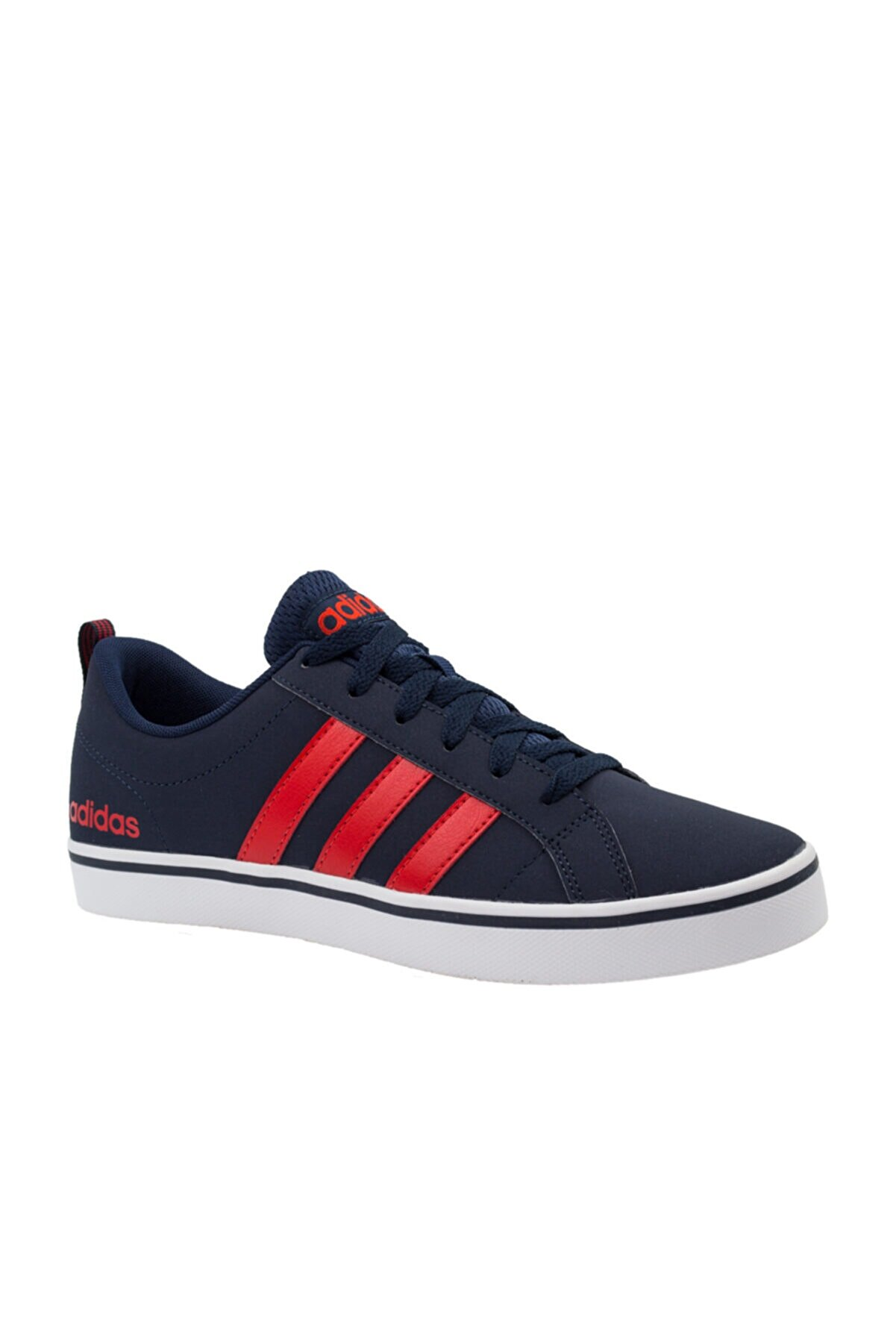 adidas VS PACE Lacivert KIRMIZI Erkek Sneaker 100292487
