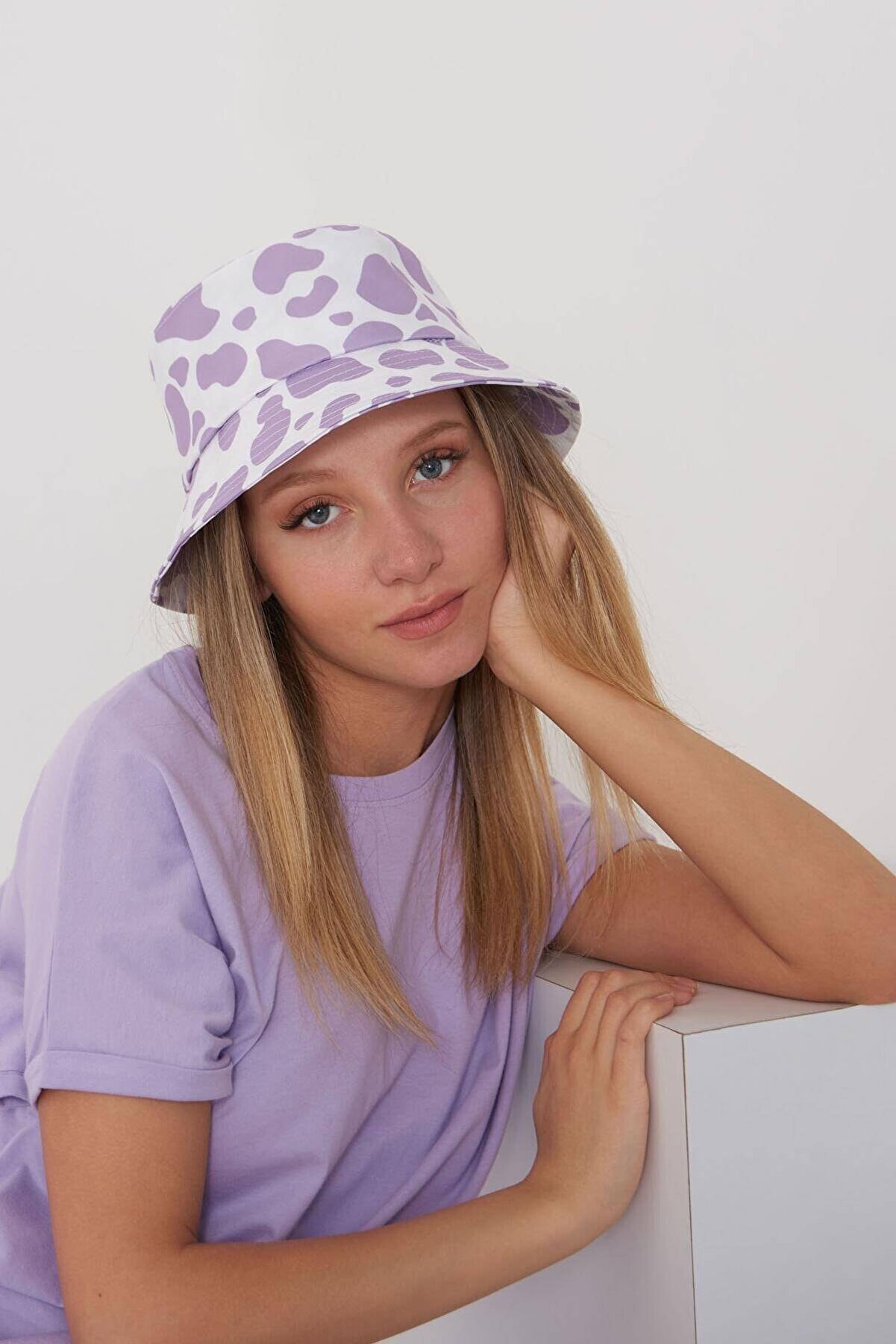 Addax Şapka Şpk1045 - E2