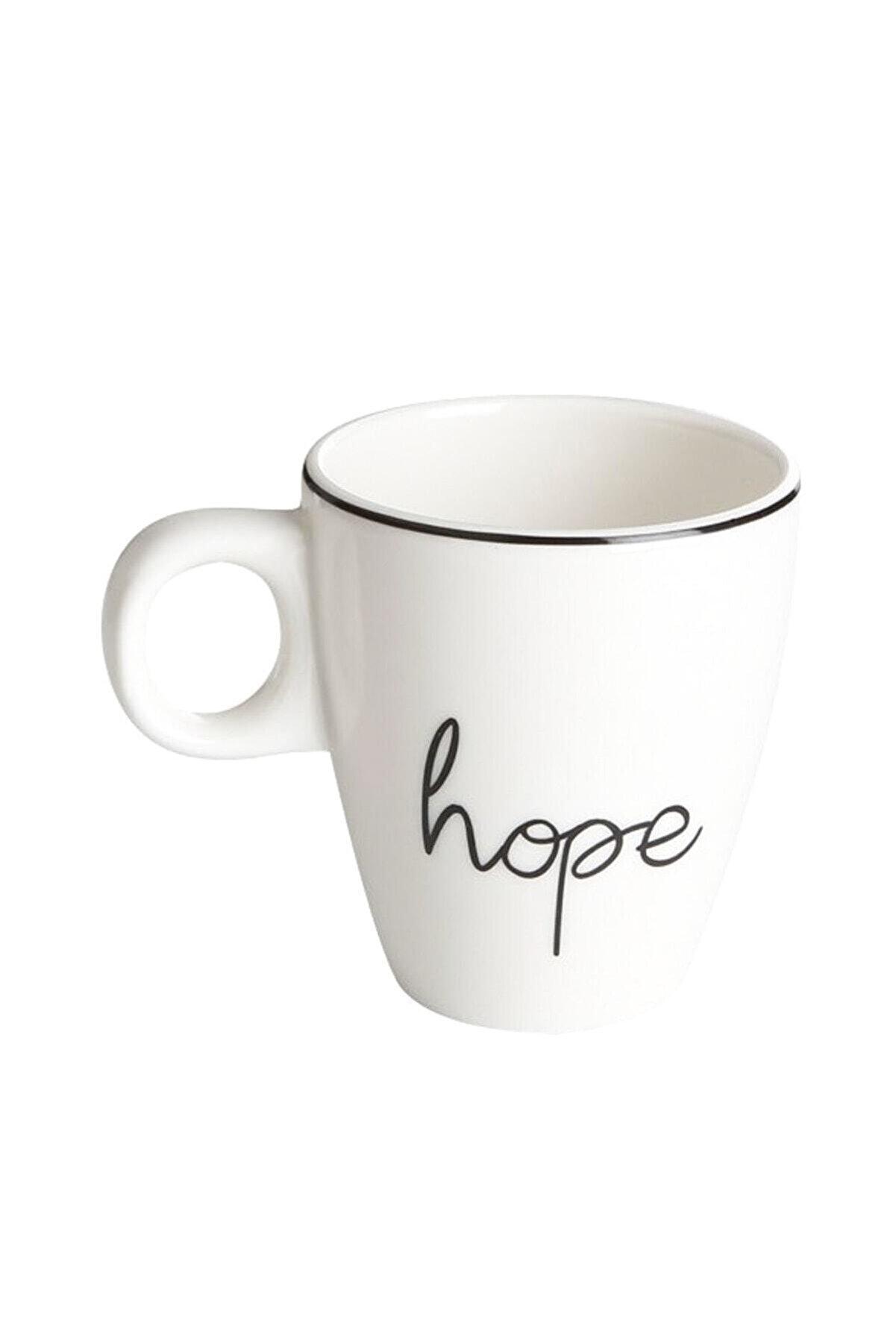 Porland Hope Kupa 130 Cc