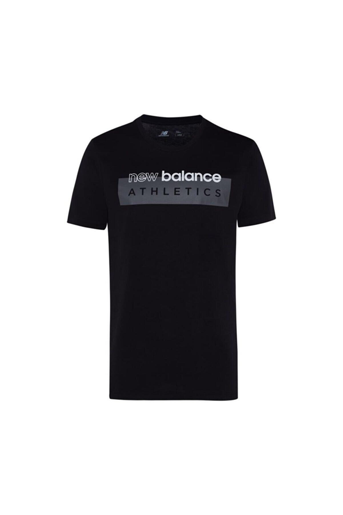 New Balance Mtt919