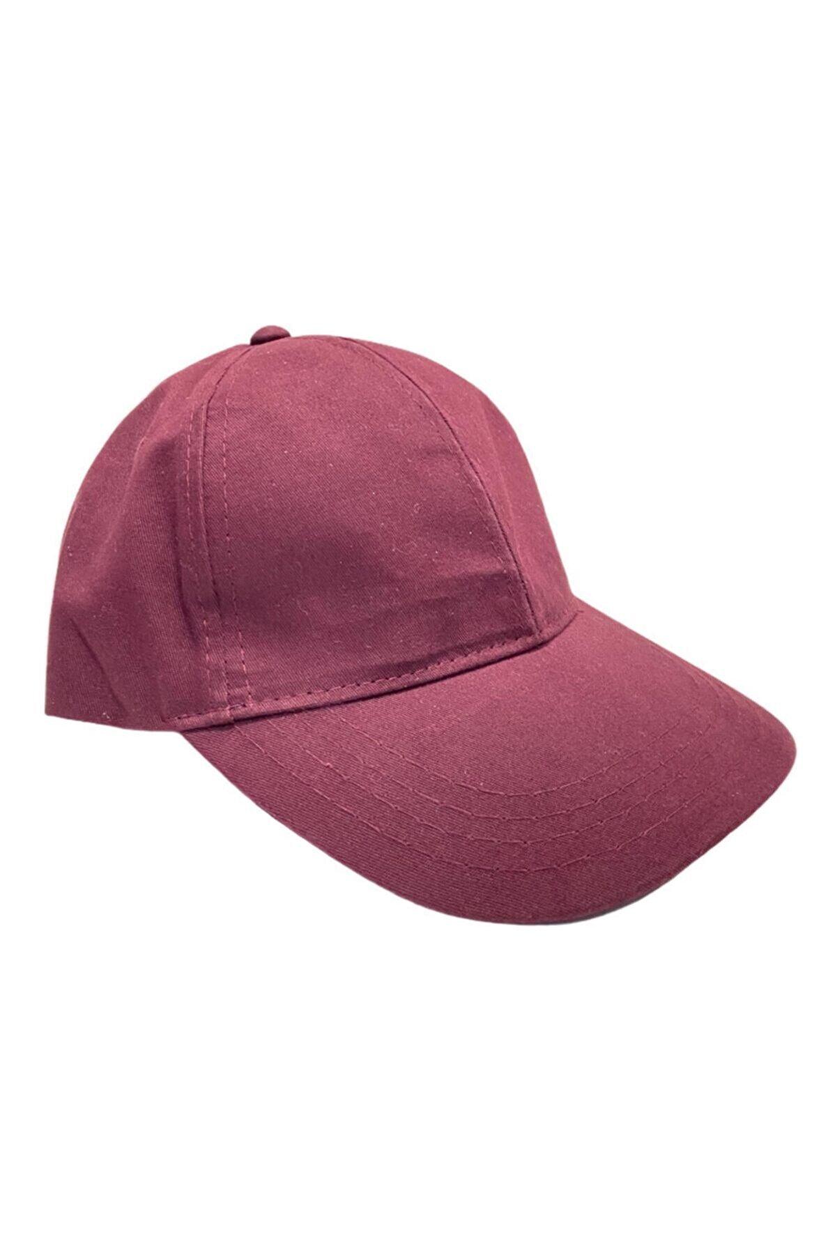 Kitti Şapka Y1052-029