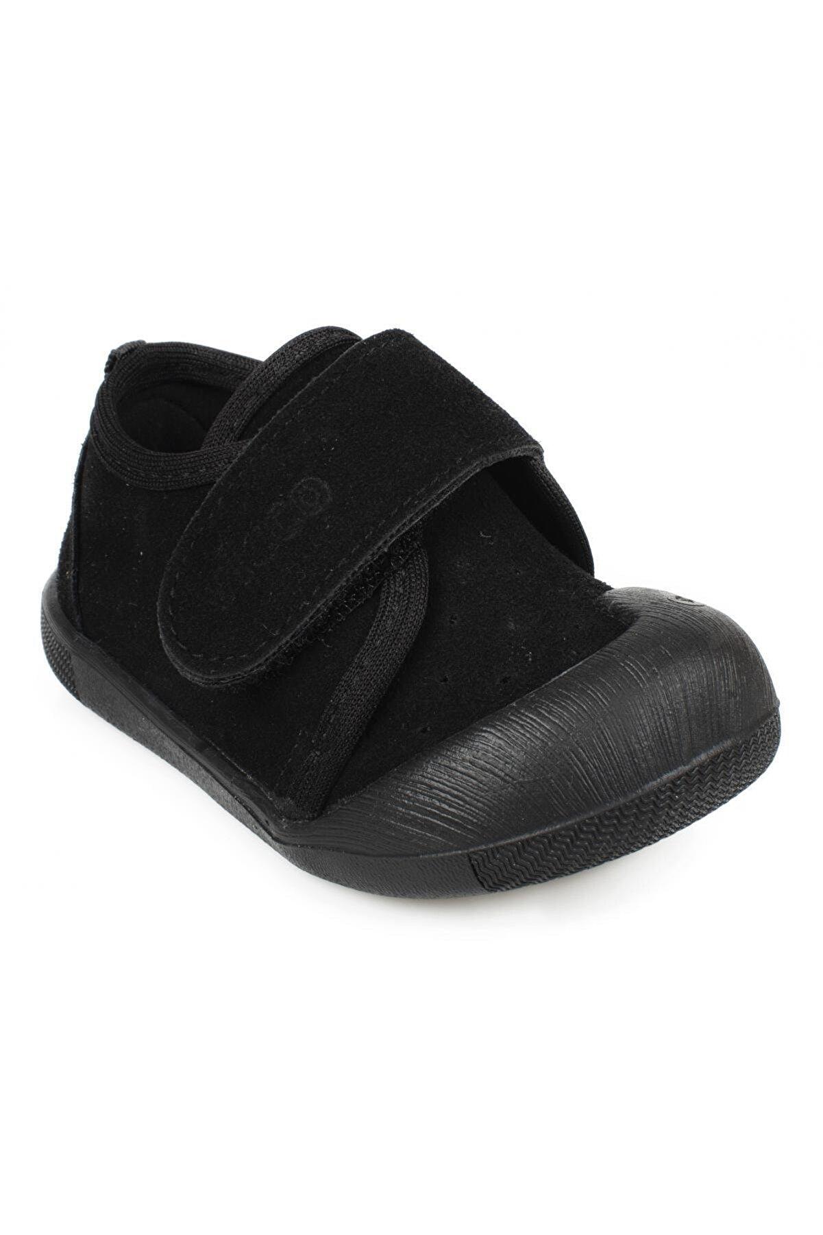 Vicco Anka Ilk Adım Bebek Ayakkabısı 950.e19k.224