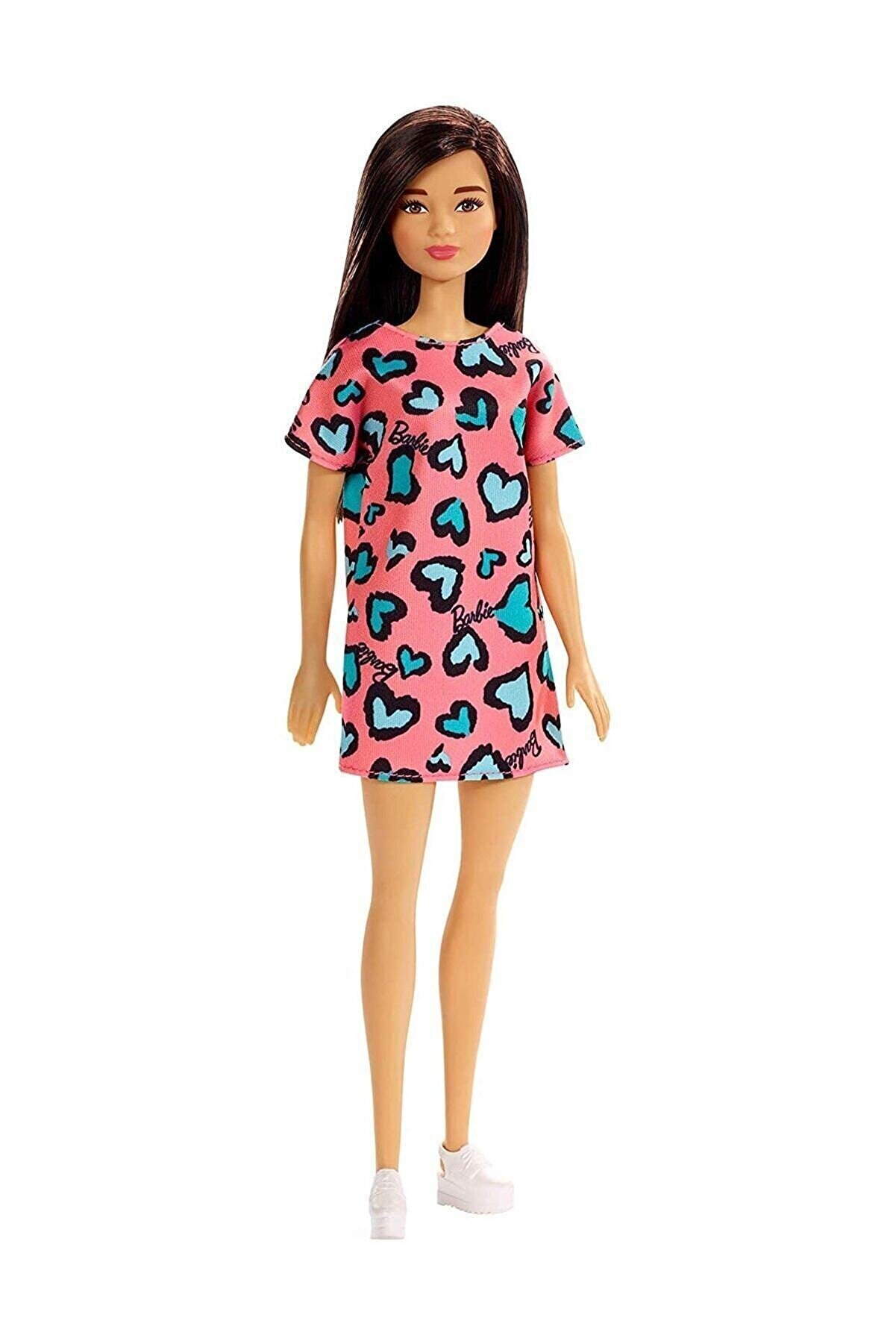 Barbie Şık T7439-ghw46