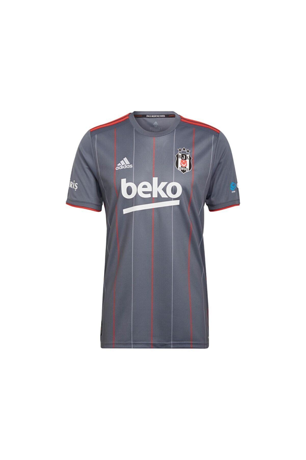 Beşiktaş 21-22 - Üçüncü Takım Forması - GT9592