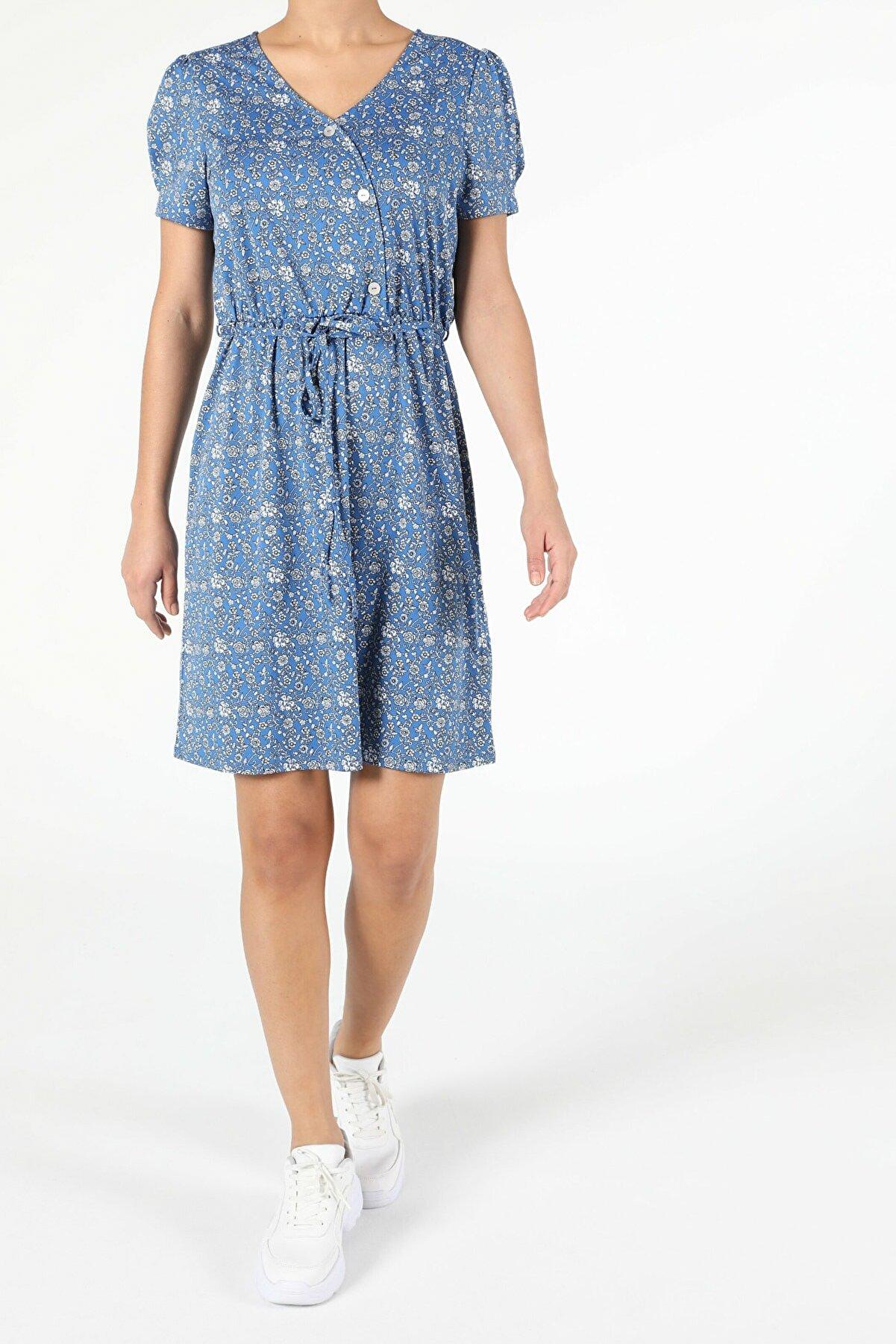 Colin's KADIN Kadın Elbise CL1053554