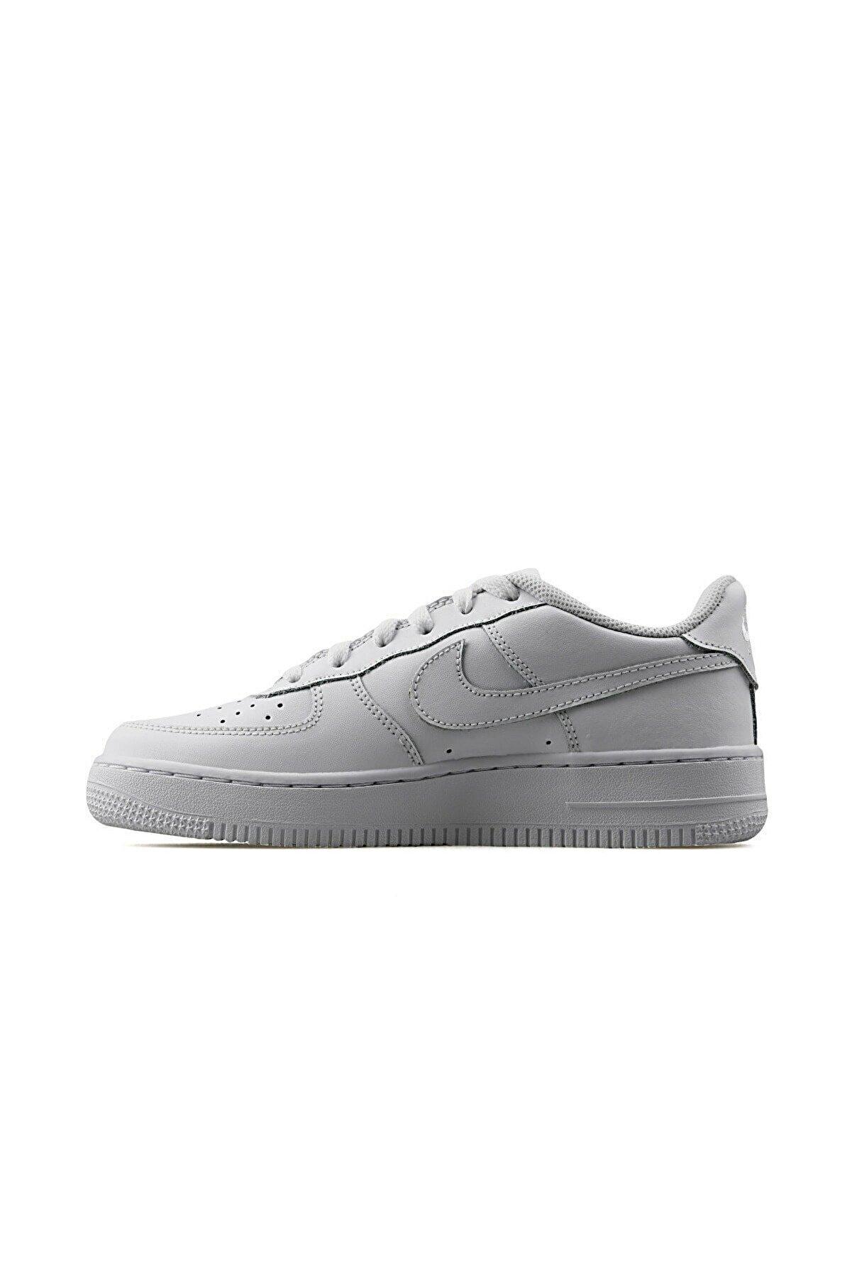 Nike Air Force Spor Ayakkabı 315122-1111 Beyaz