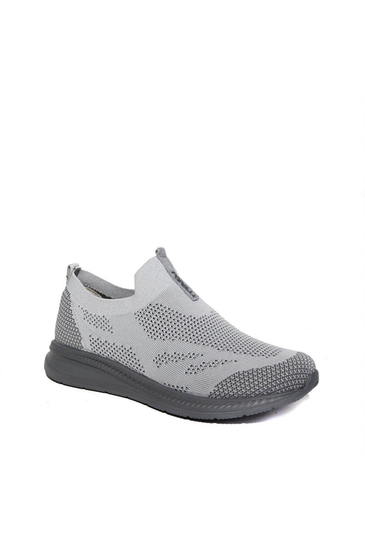 Forelli Kadın Ayakkabı