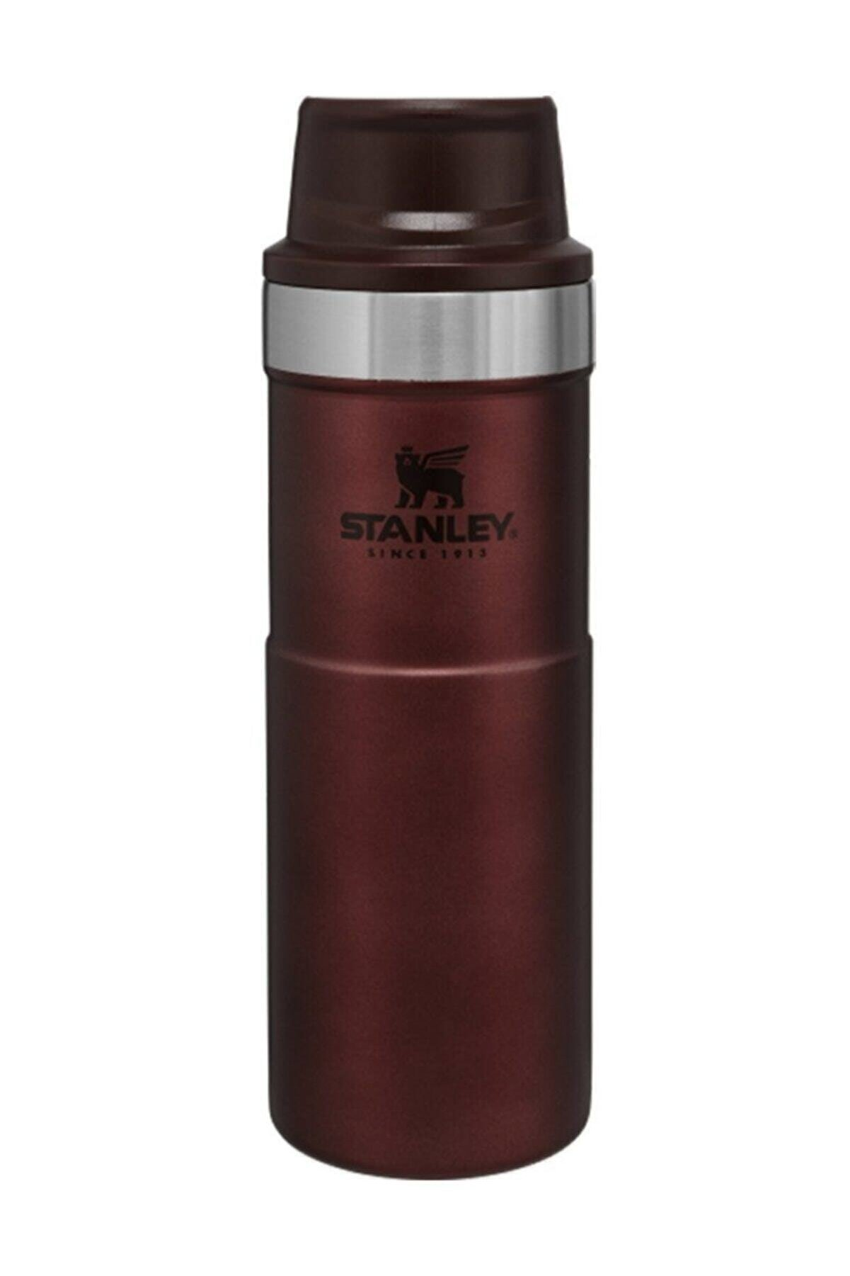 Stanley Klasik Trigger-action Seyahat Bardağı 0,47 Lt