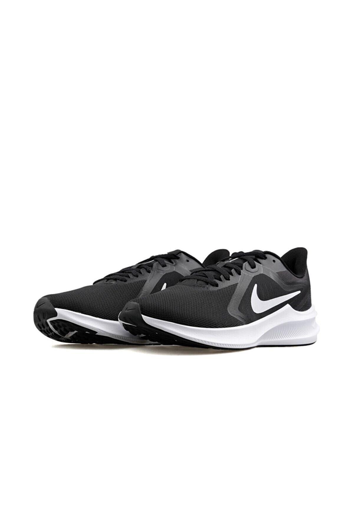 Nike Nıke Downshıfter 10 Erkek Spor Ayakkabısı