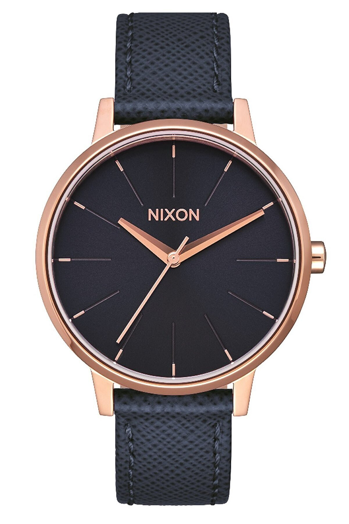 Nixon A108-2195 Kadın Kol Saati
