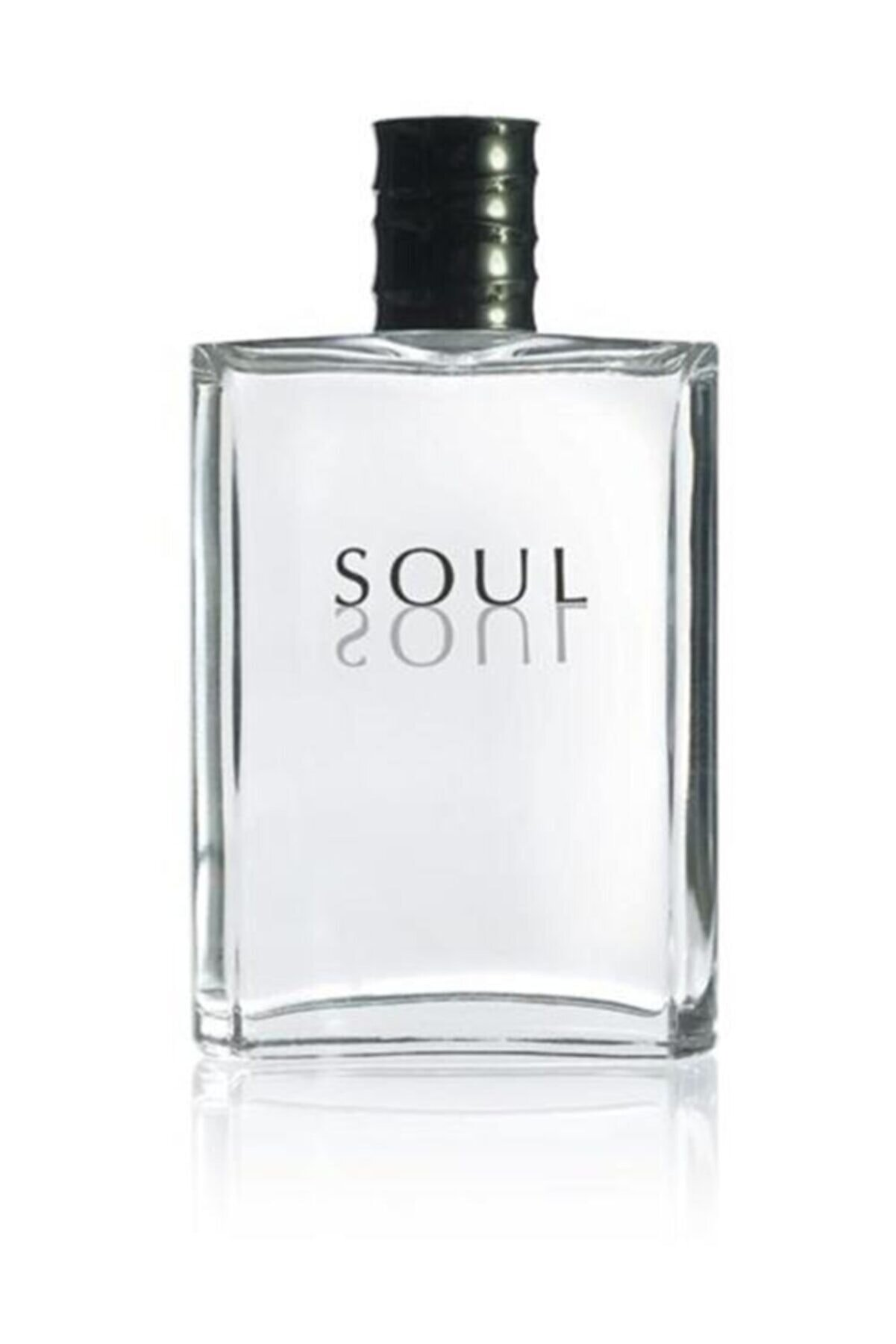 Oriflame Soul Edt Parfüm