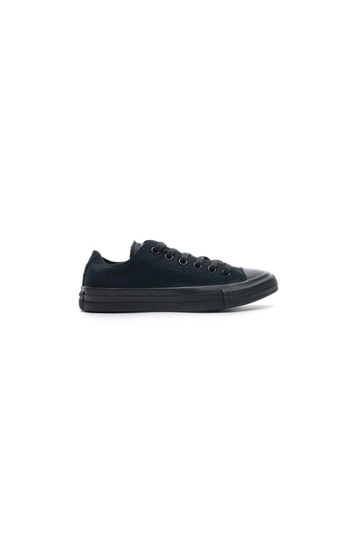 Converse Kadın Sneaker - Chuck Taylor All Star M5039 - M5039C