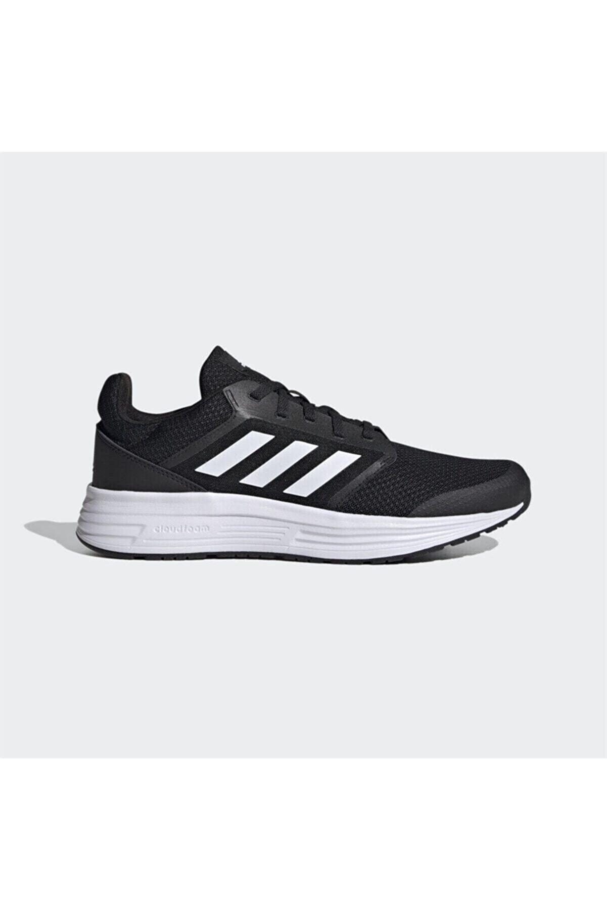 adidas Galaxy 5 Erkek Koşu Ayakkabısı
