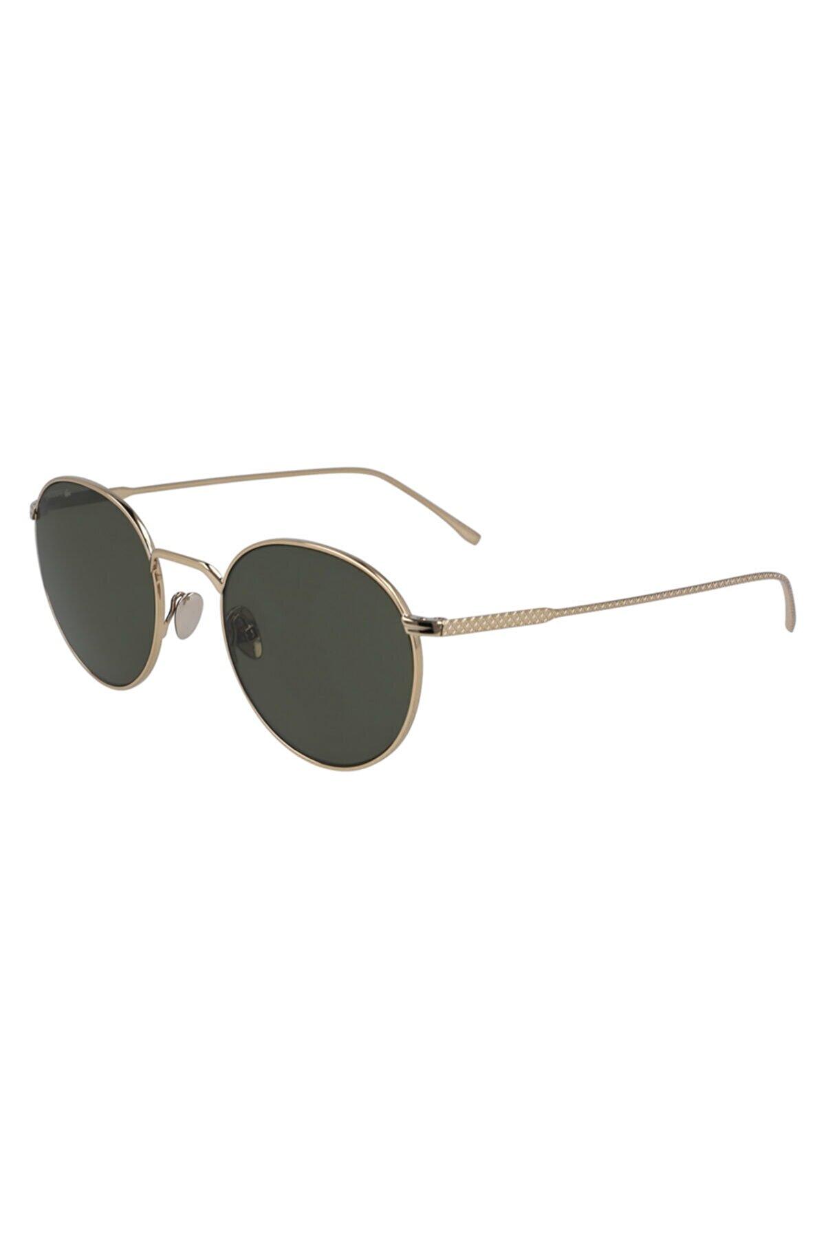 Lacoste Orijinal Güneş Gözlüğü