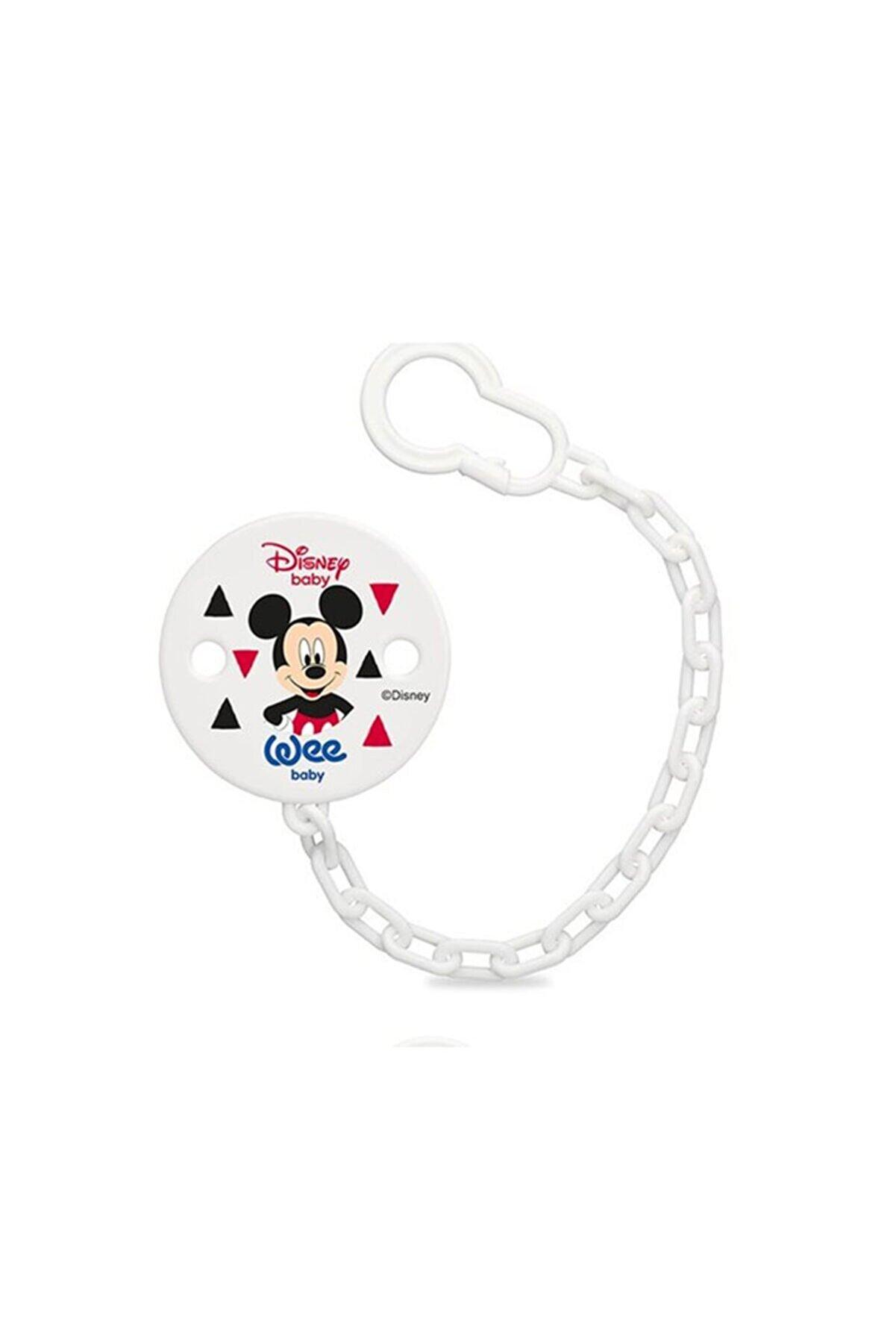 Wee Baby Disney Emzik Askısı