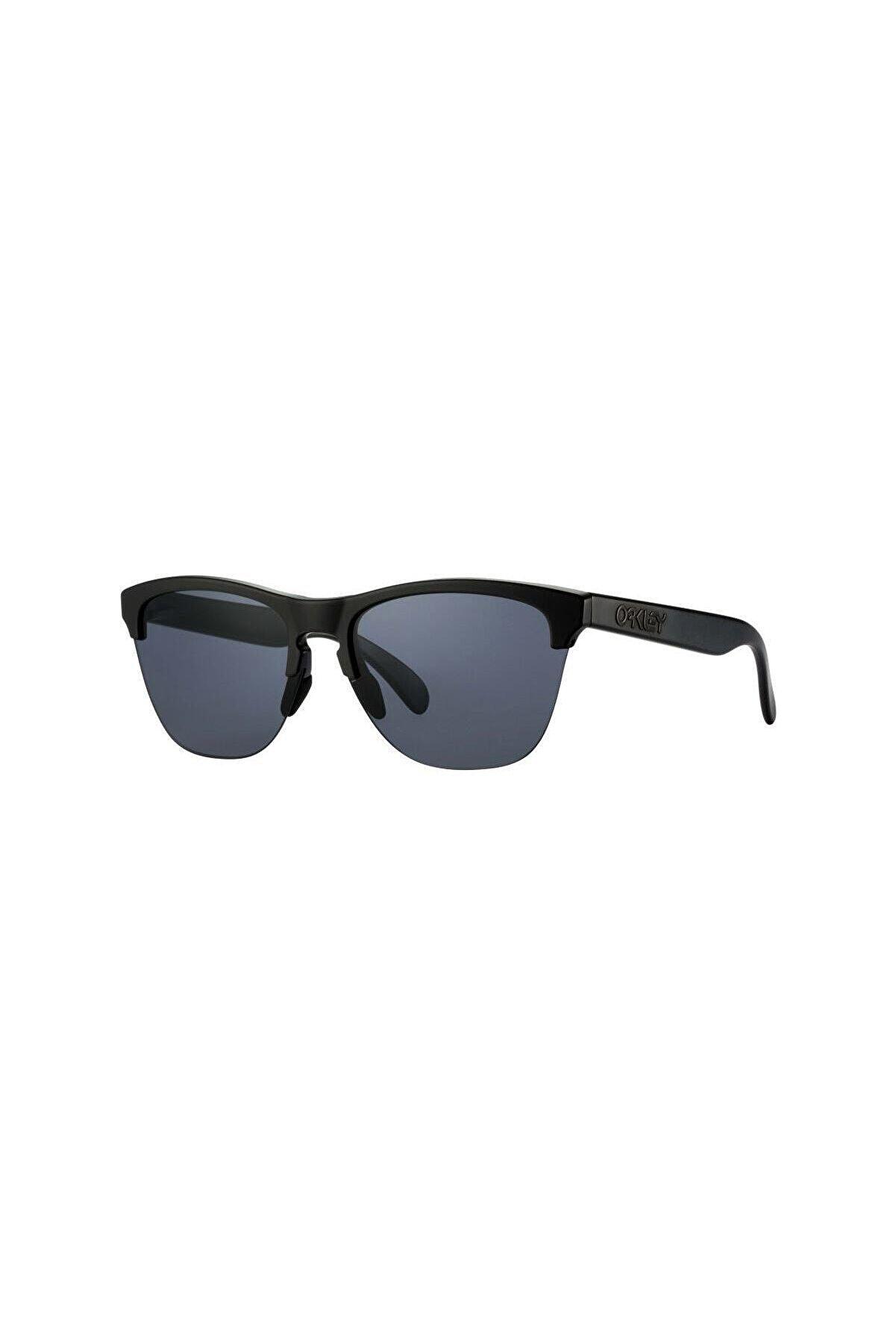 Oakley Güneş Gözlüğü Frogskins Lite