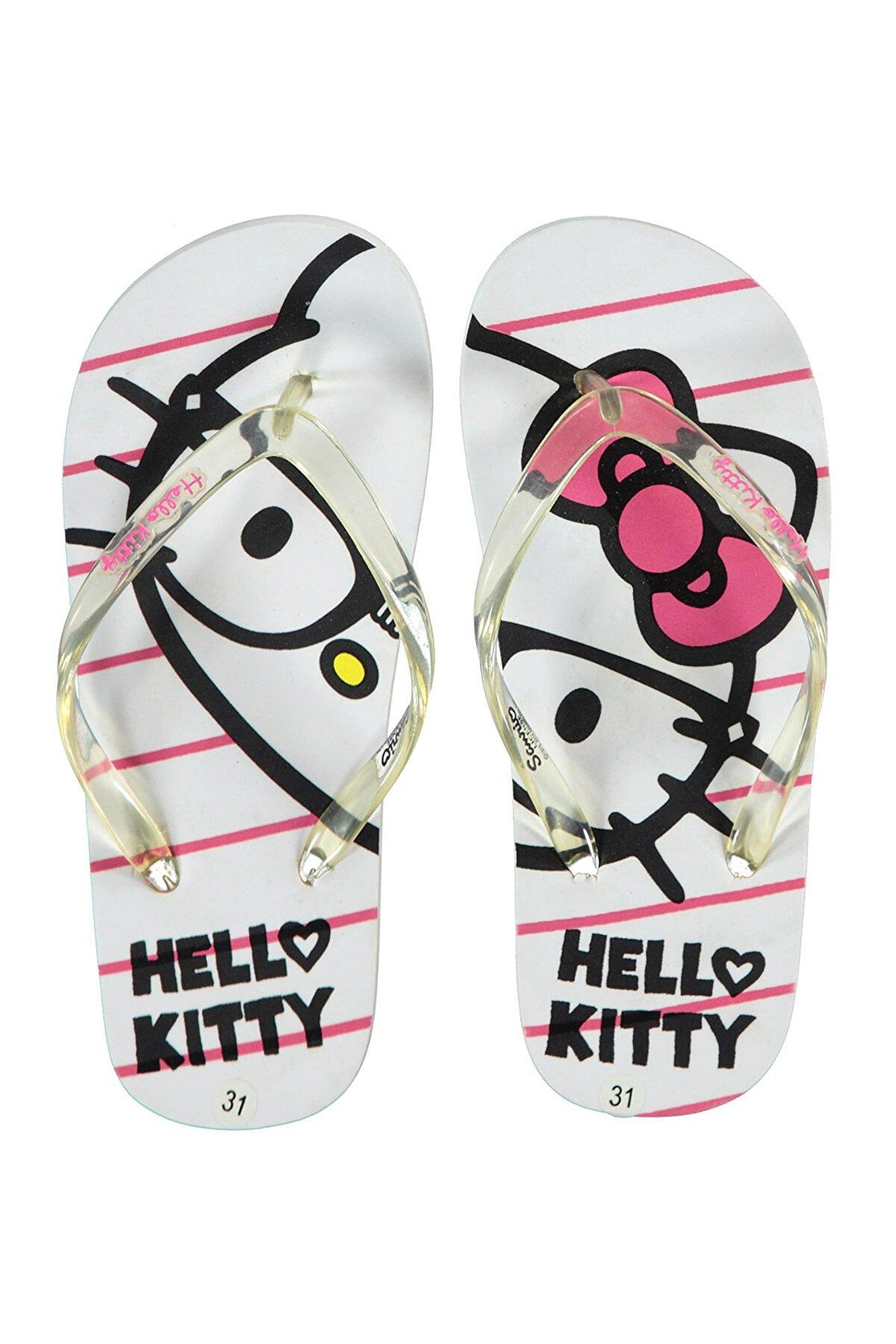 Hello Kitty tanımsız