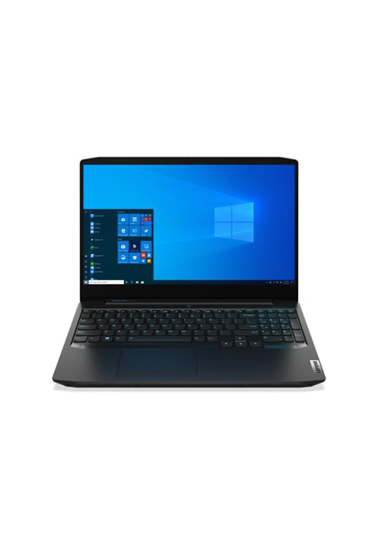 LENOVO Ideapad 81y400datx3 I5 16g 512gb 4gb Gtx1650 15.6 Fhd Fdos