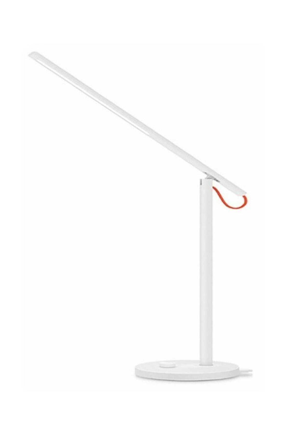 Xiaomi Desk Lamp Mi Akıllı Masa Lambası