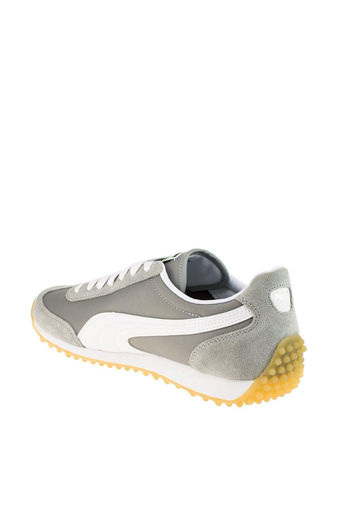 Puma WHIRLWIND CLASSIC Erkek Ayakkabı