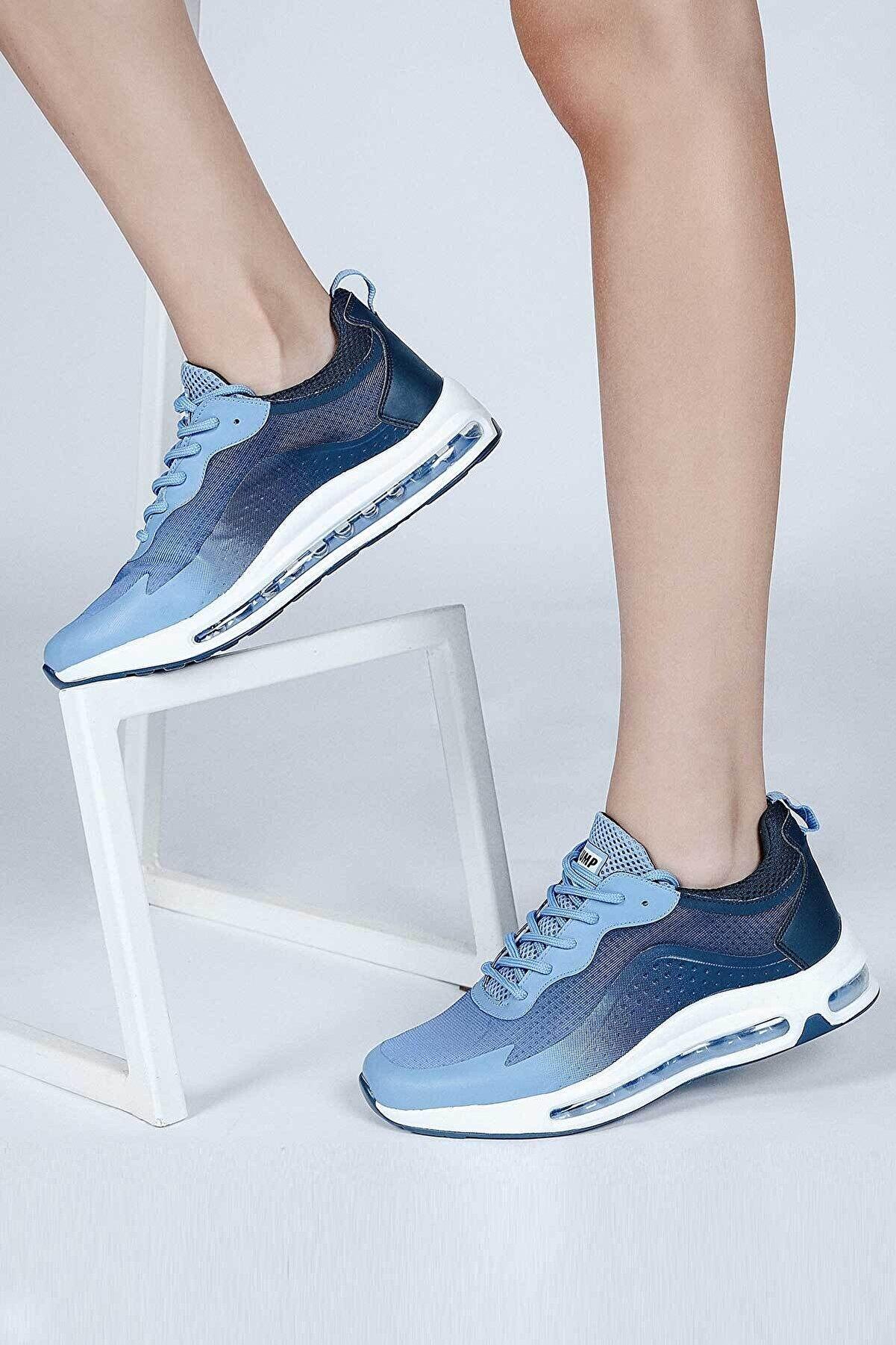 Jump Kadın Spor Ayakkabı 26275