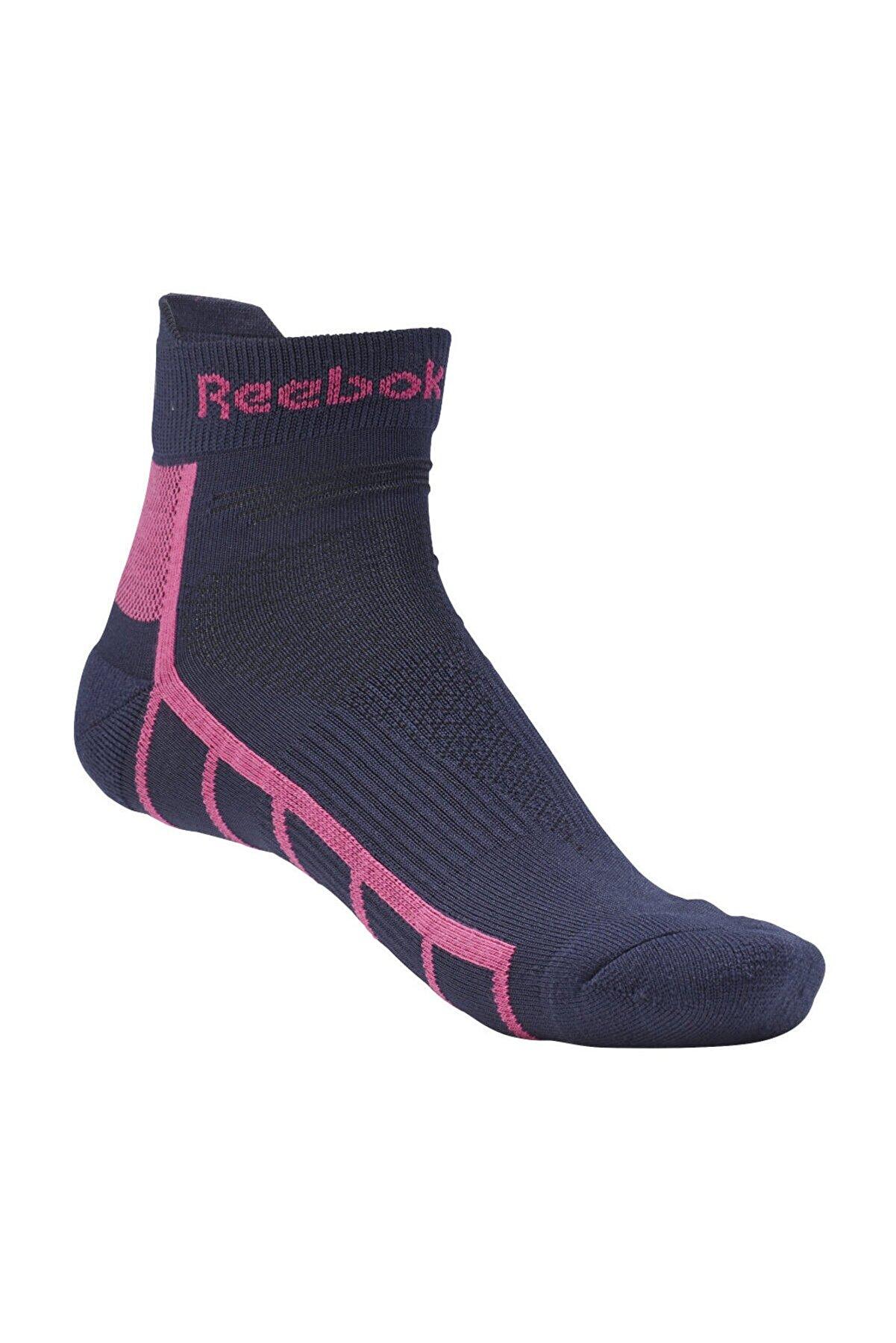 Reebok Unisex Yetişkin Spor Çorap OS RUN U ANK SOCK GF3191