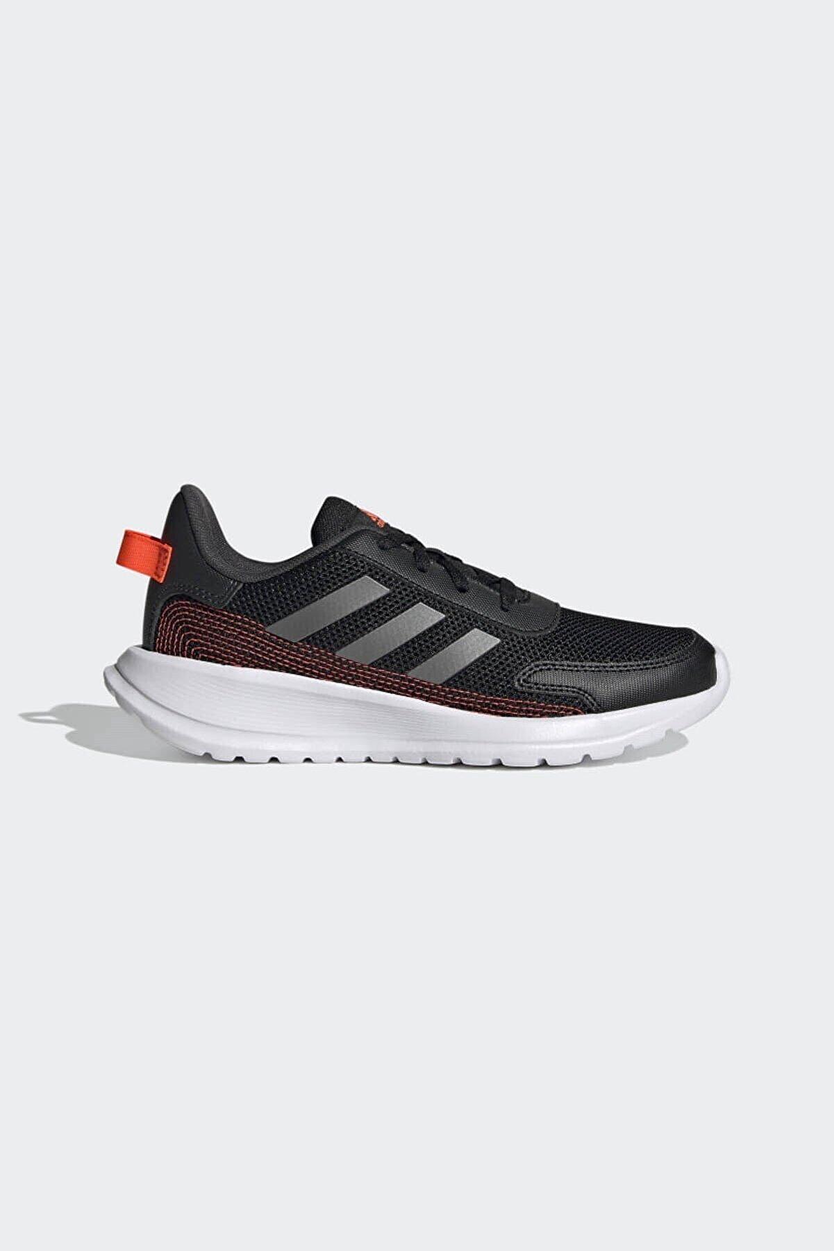 adidas Unisex Spor Ayakkabı Cblack/ıronmt Gz2665