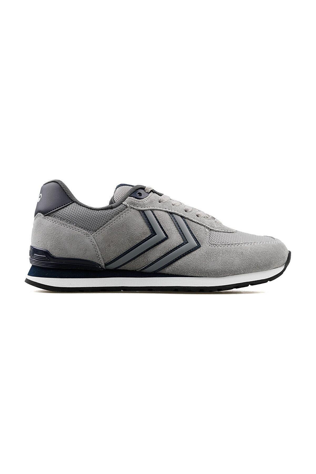 HUMMEL Eightyone 200600-2001 Sneaker Erkek Günlük Spor Ayakkabı